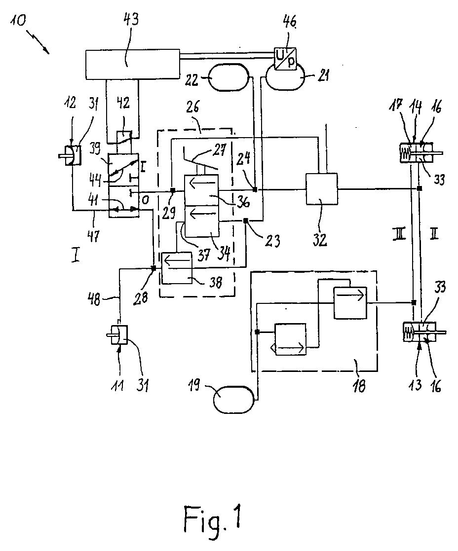 电路 电路图 电子 原理图 928_1117