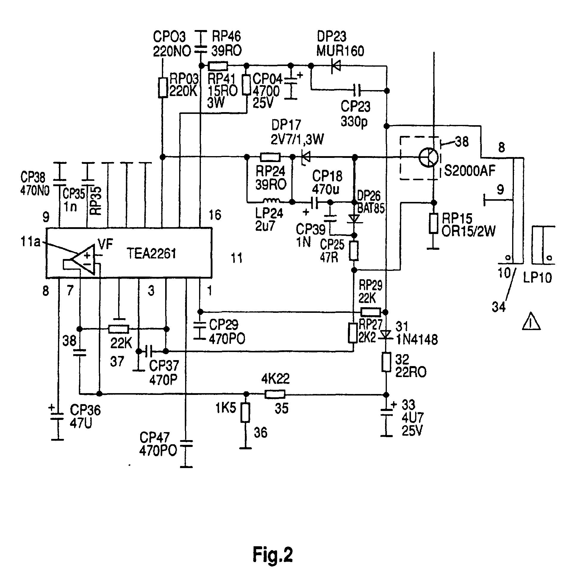 patent ep0740385b1