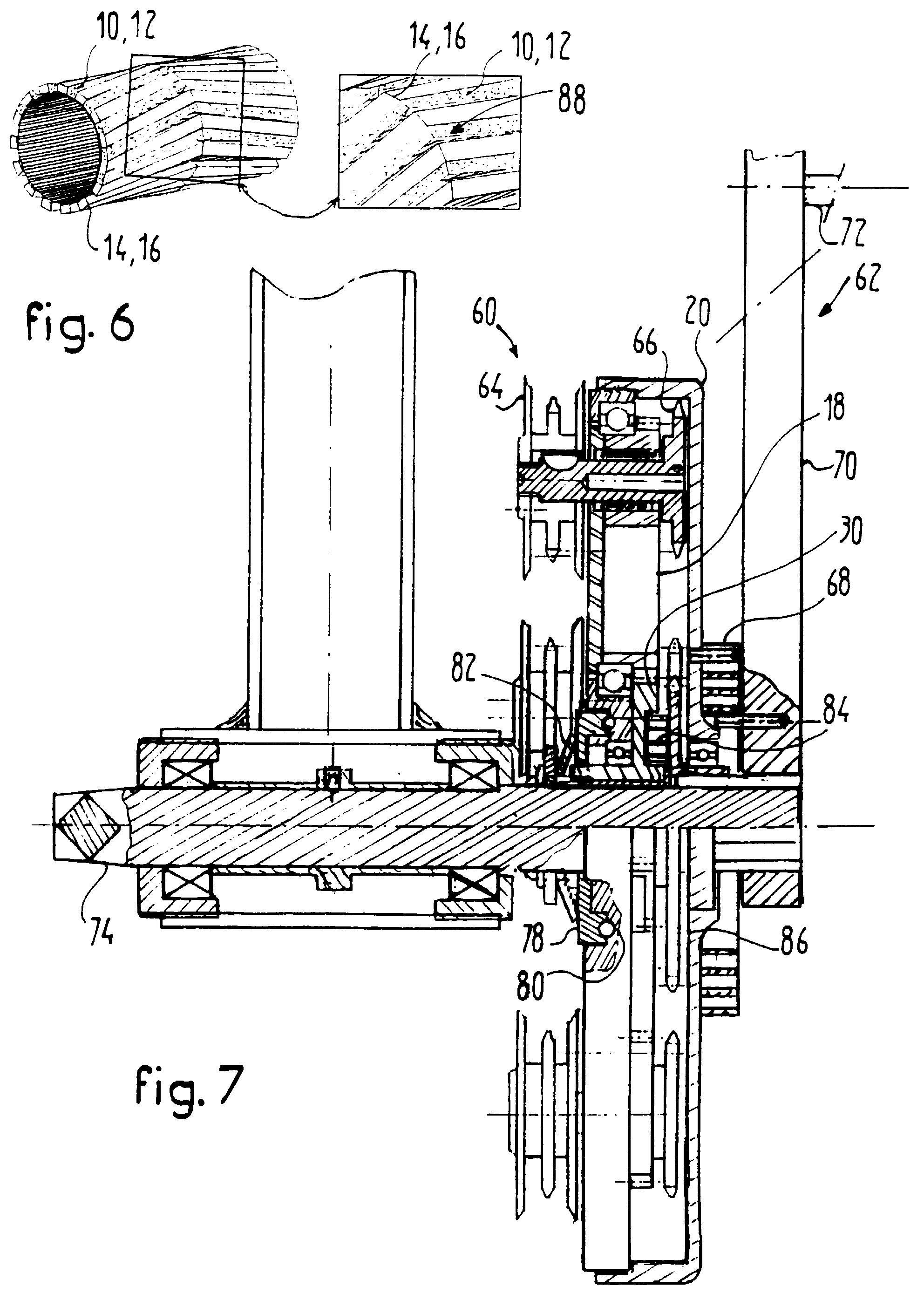 patent ep0741844b1