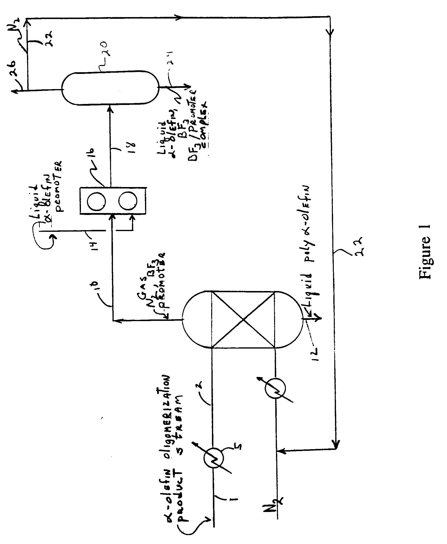 电路 电路图 电子 原理图 1856_2260
