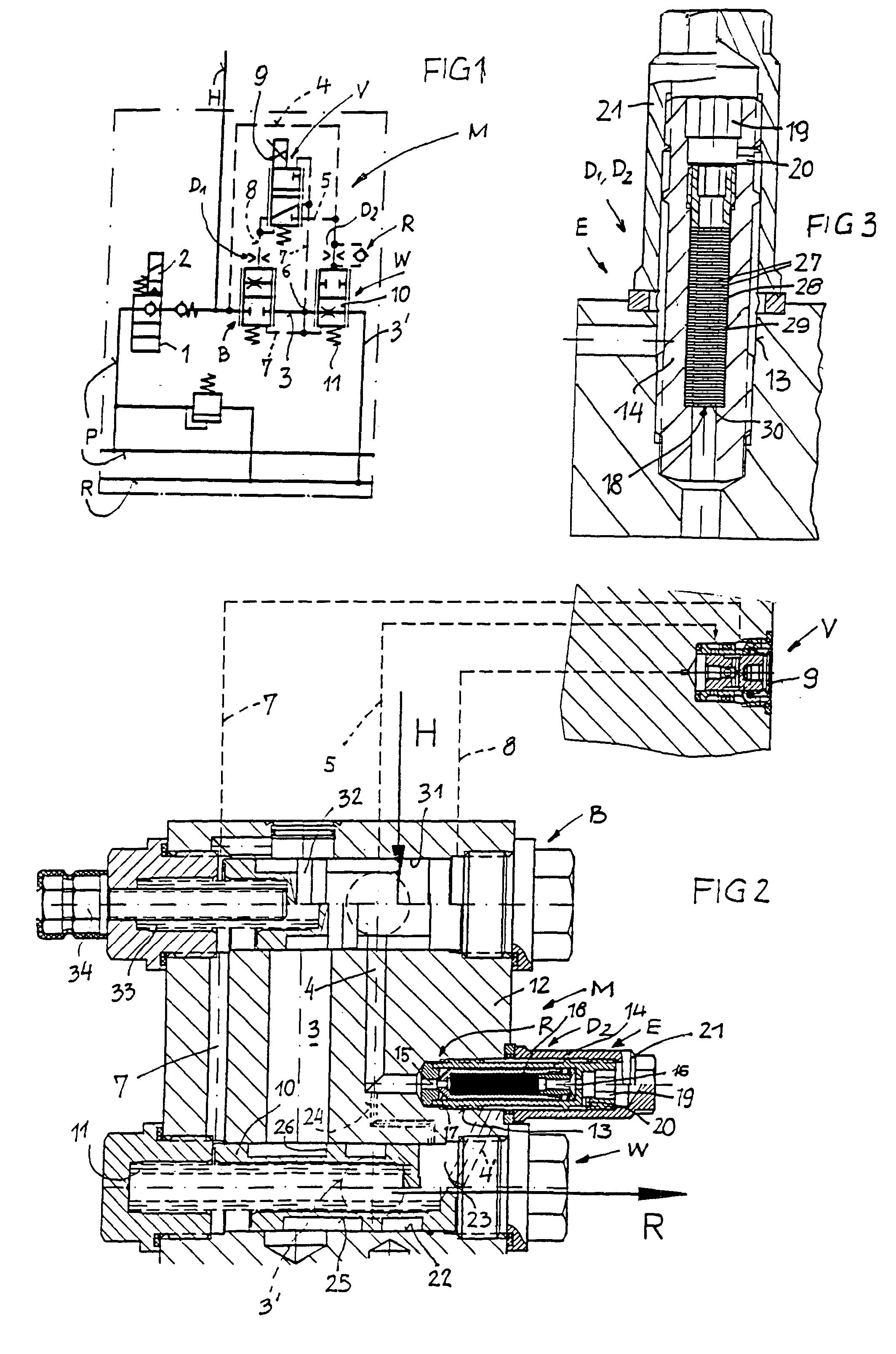 电路 电路图 电子 工程图 平面图 原理图 2128_3216 竖版 竖屏