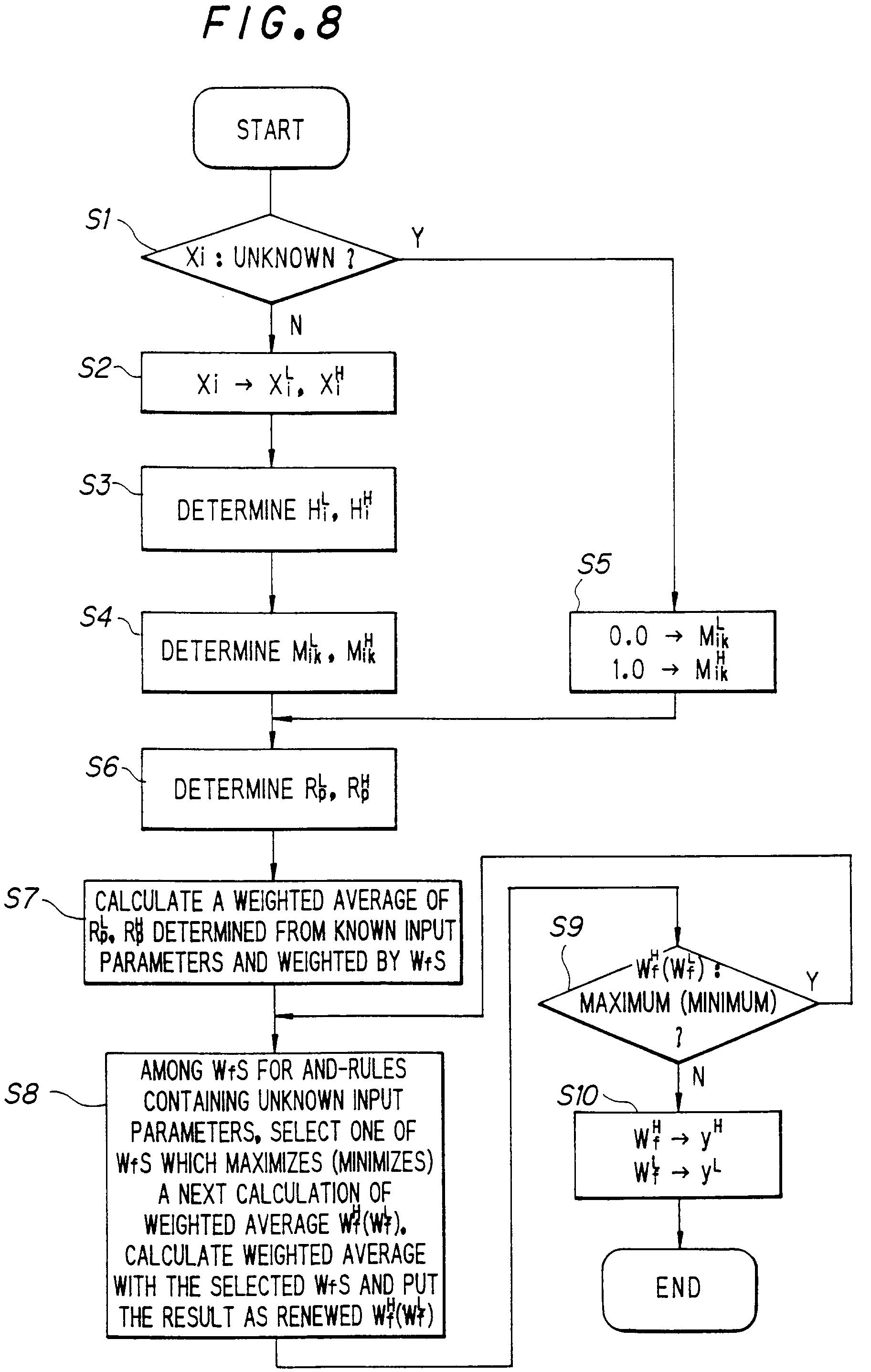 电路 电路图 电子 设计 素材 原理图 1824_2872 竖版 竖屏