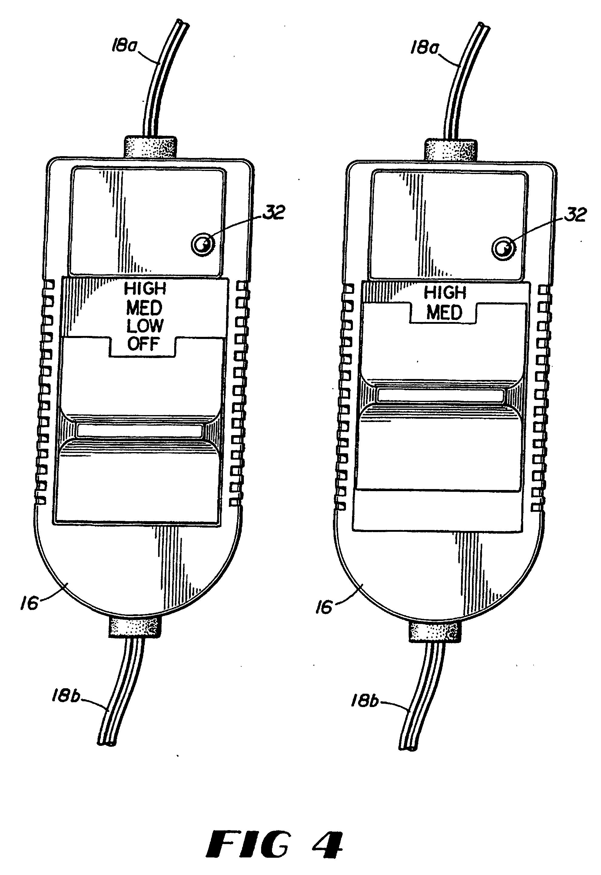 patent ep0746962b1