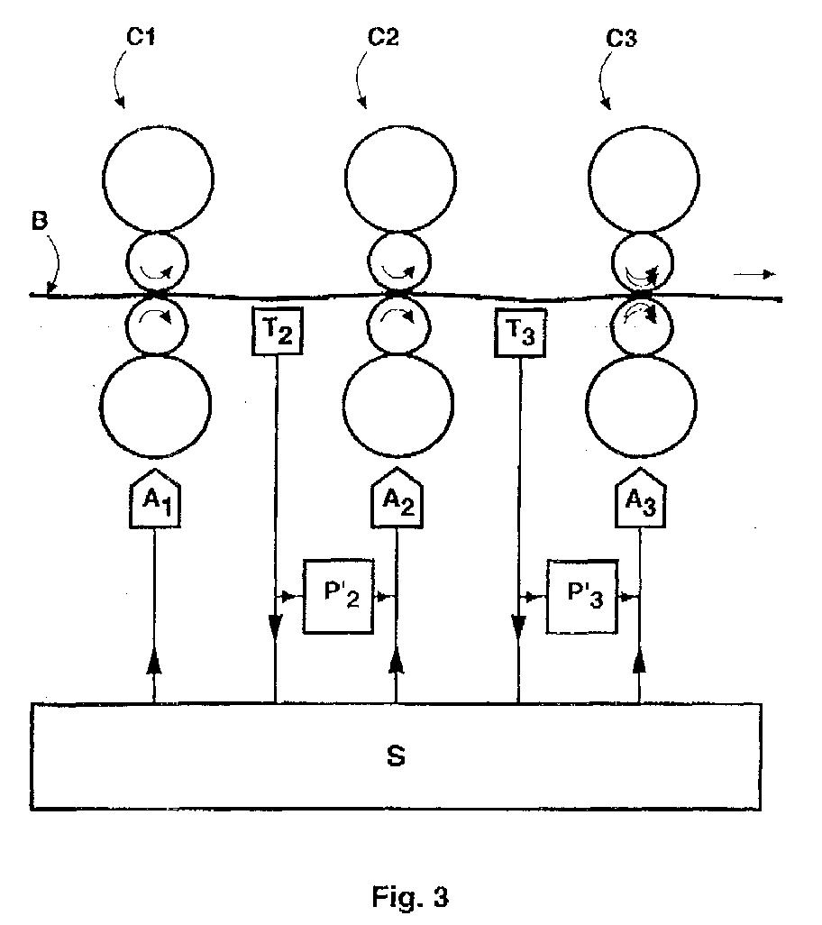 ob2226ap应用电路图