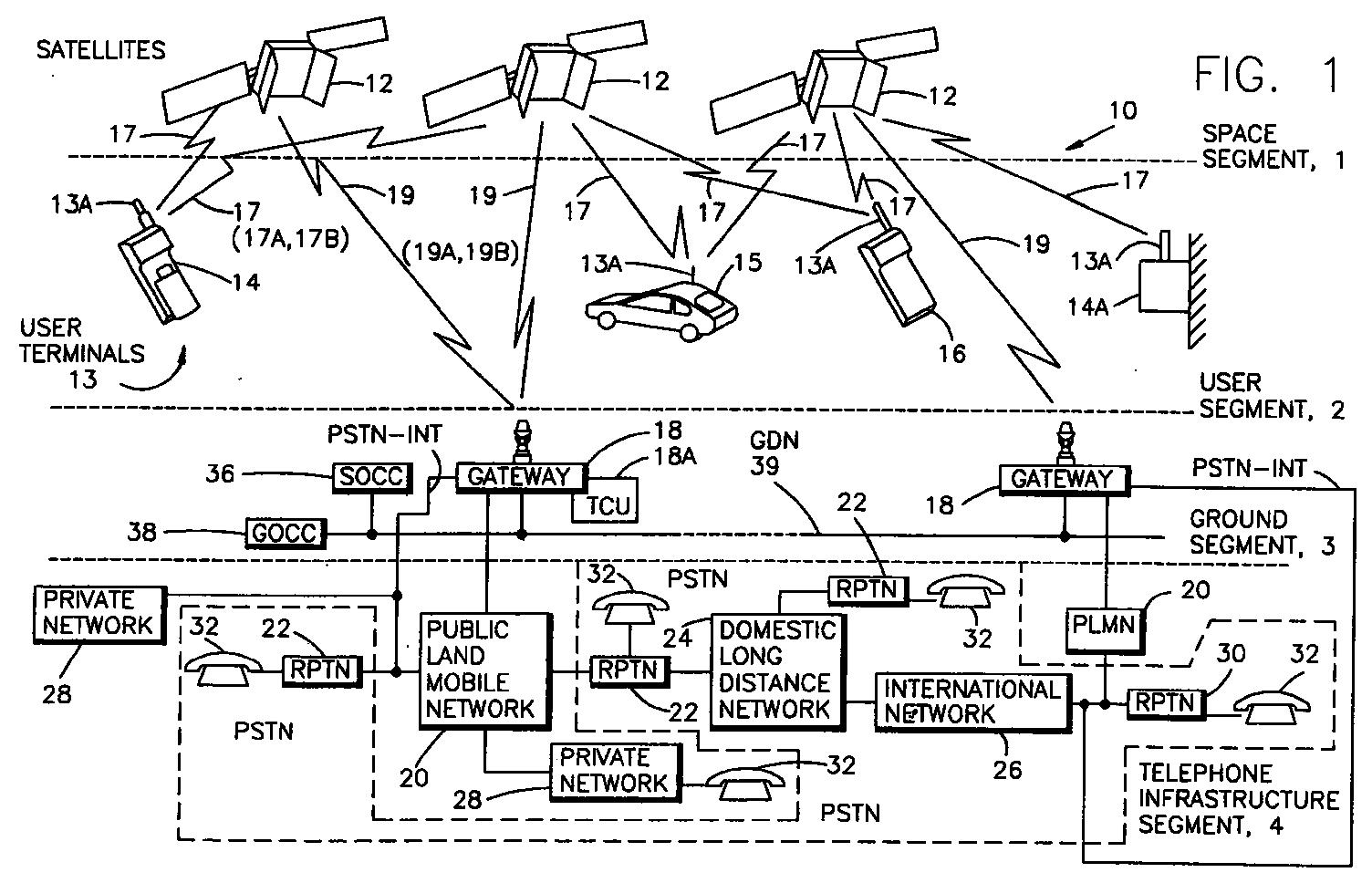 patent ep0748066a2