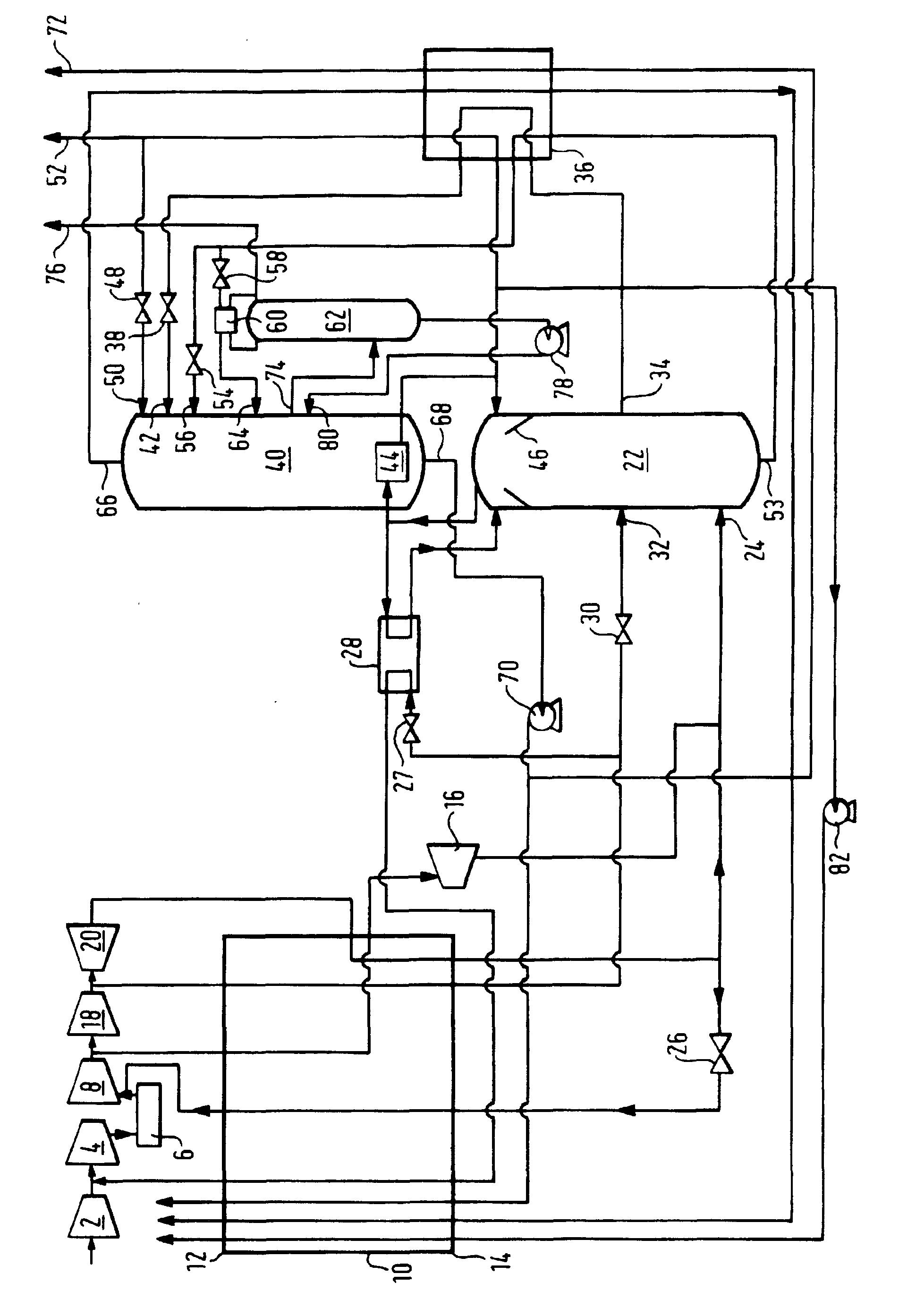 电路 电路图 电子 原理图 1904_2787 竖版 竖屏