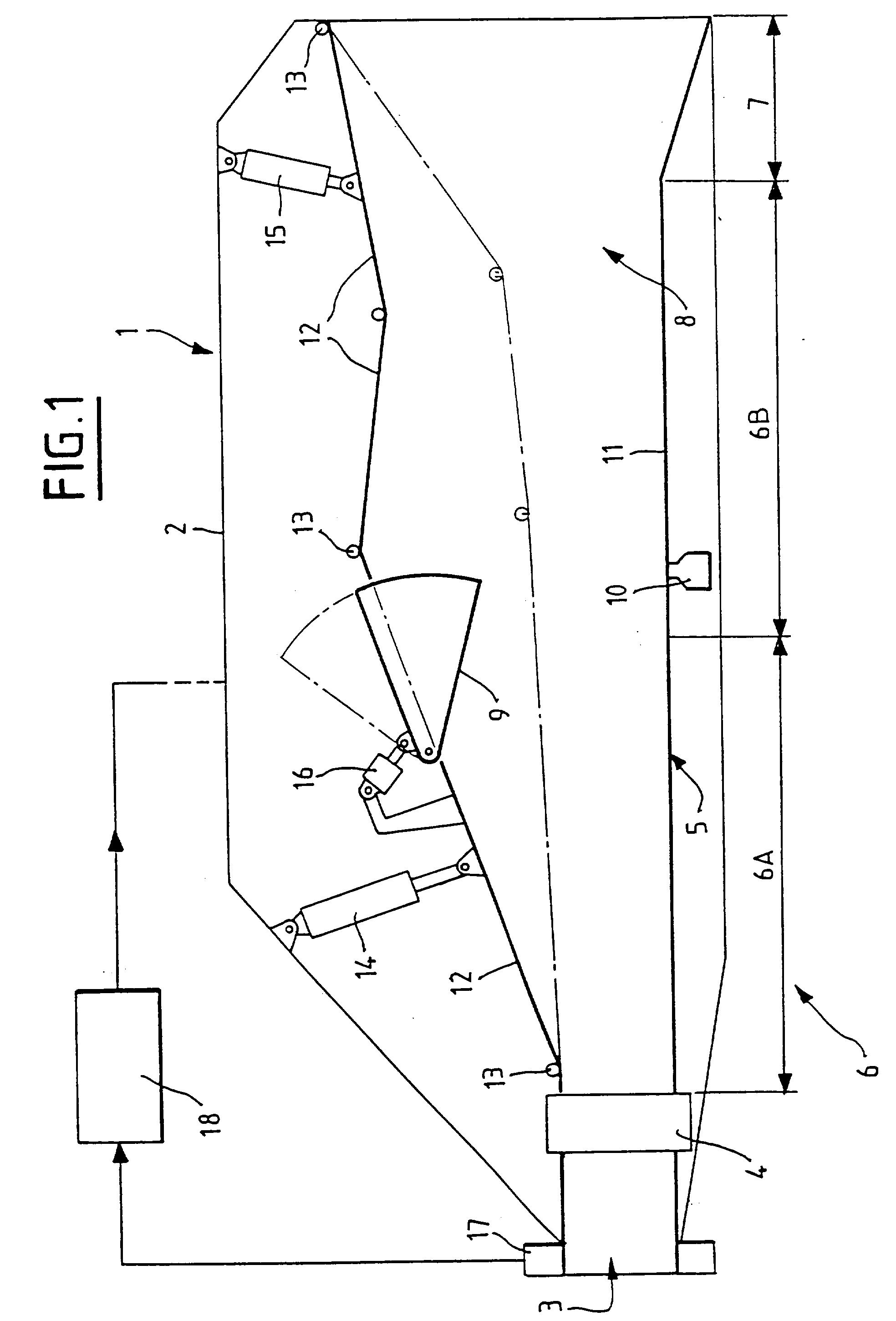 电路 电路图 电子 工程图 平面图 原理图 1968_2901 竖版 竖屏