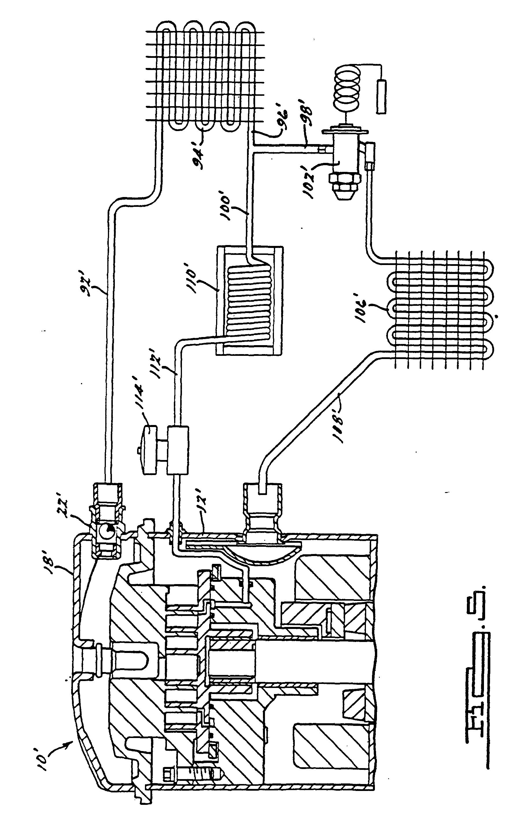 专利ep0754861b1 - spiralverdichter