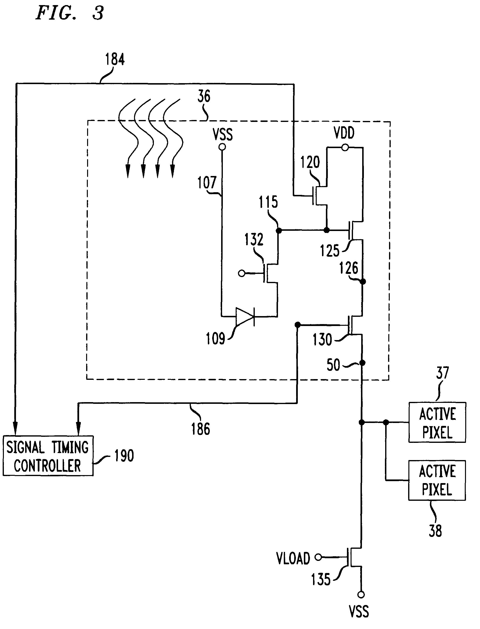 电路 电路图 电子 户型 户型图 平面图 原理图 1984_2595 竖版 竖屏