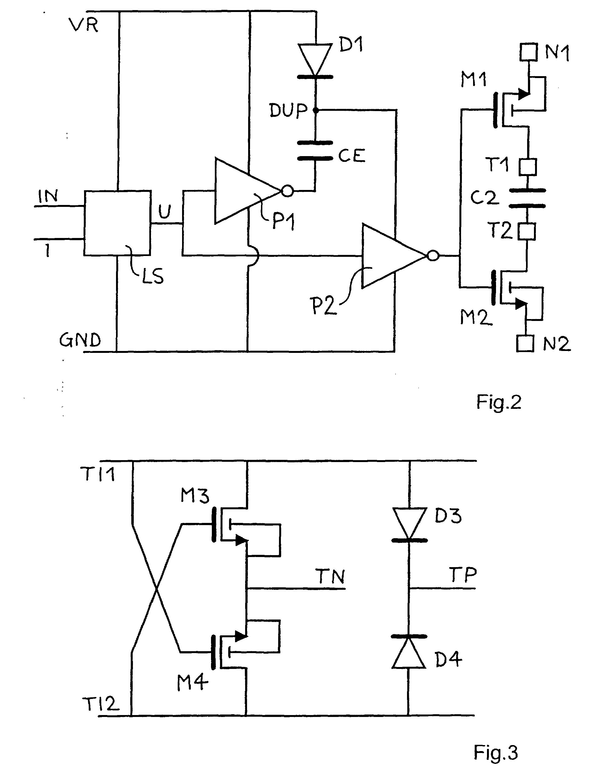 patent ep0757444b1
