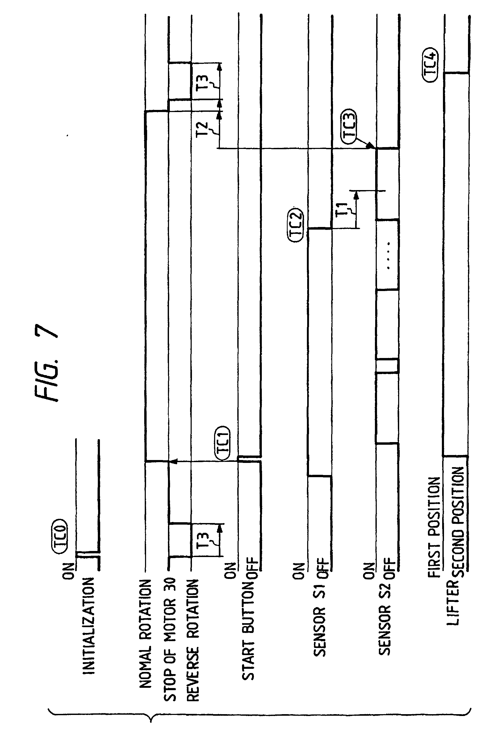 电路 电路图 电子 工程图 平面图 原理图 1904_2845 竖版 竖屏