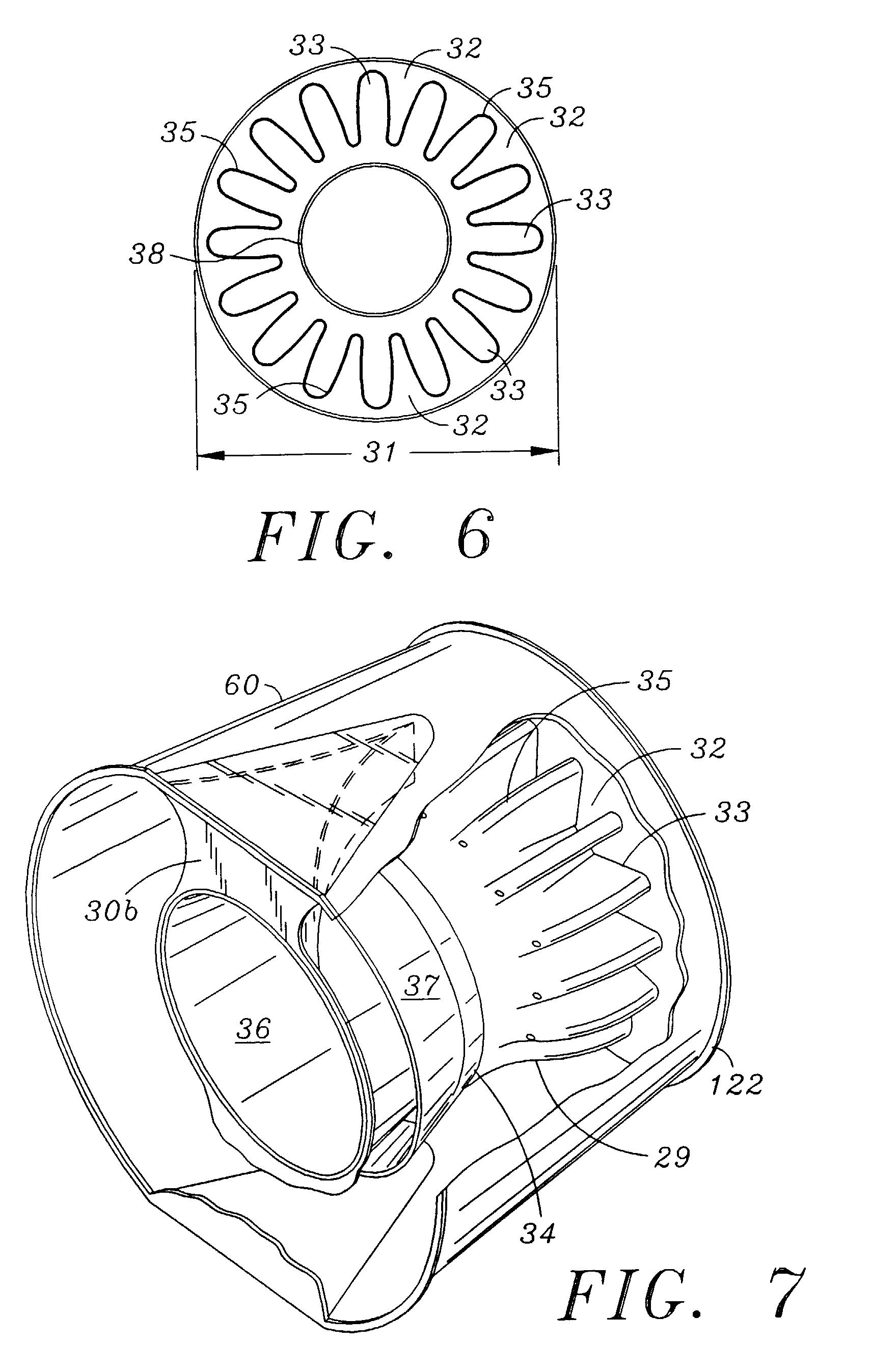 epr jet engine epr wiring diagram free