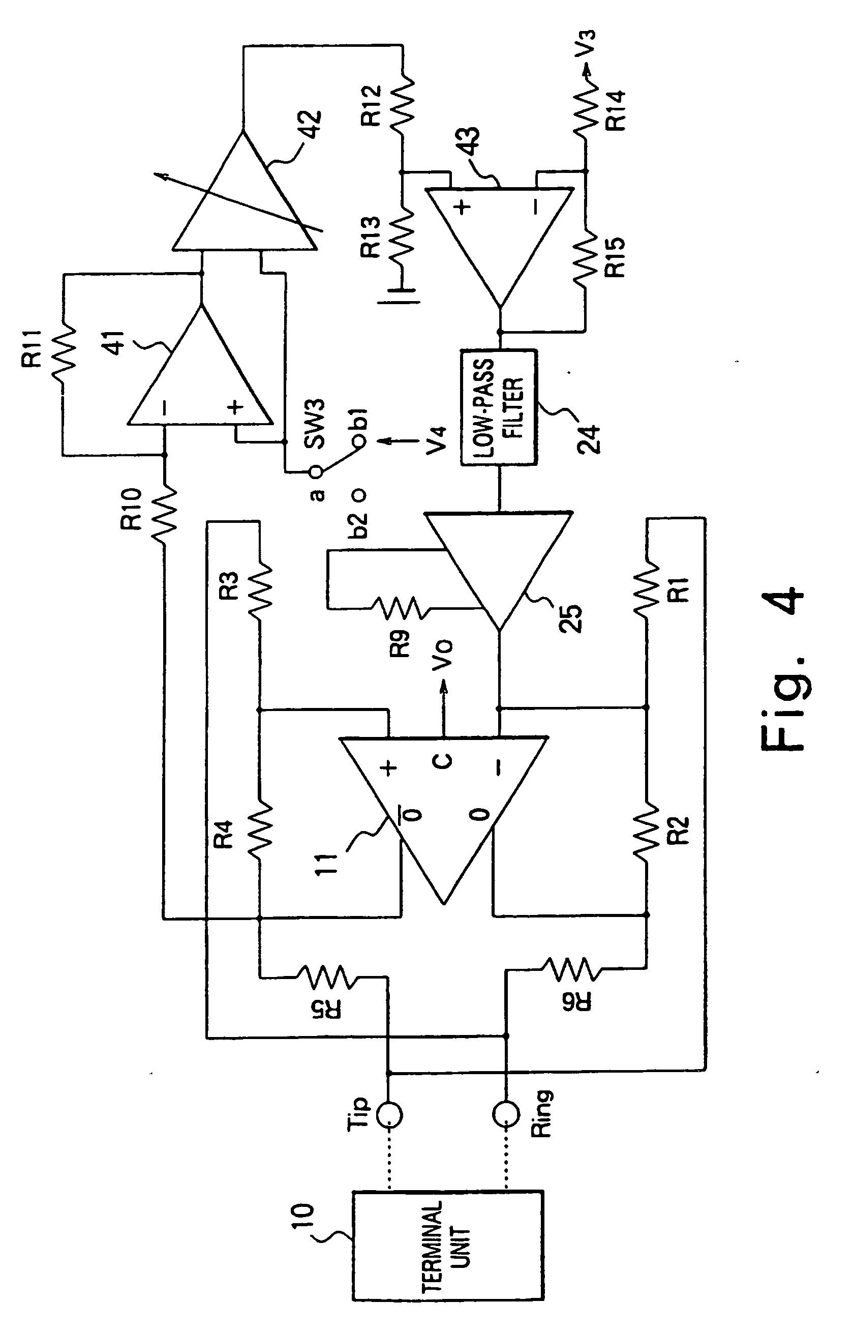 电路 电路图 电子 原理图 1680_2619 竖版 竖屏