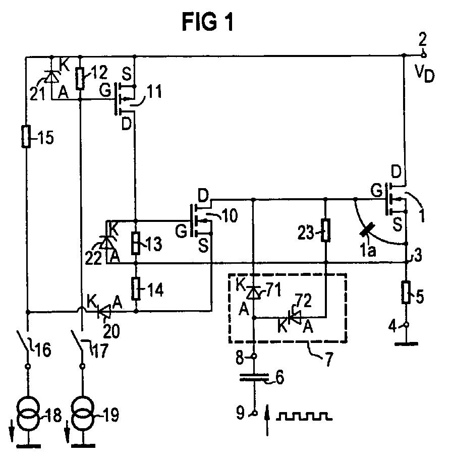 patent ep0766394a3
