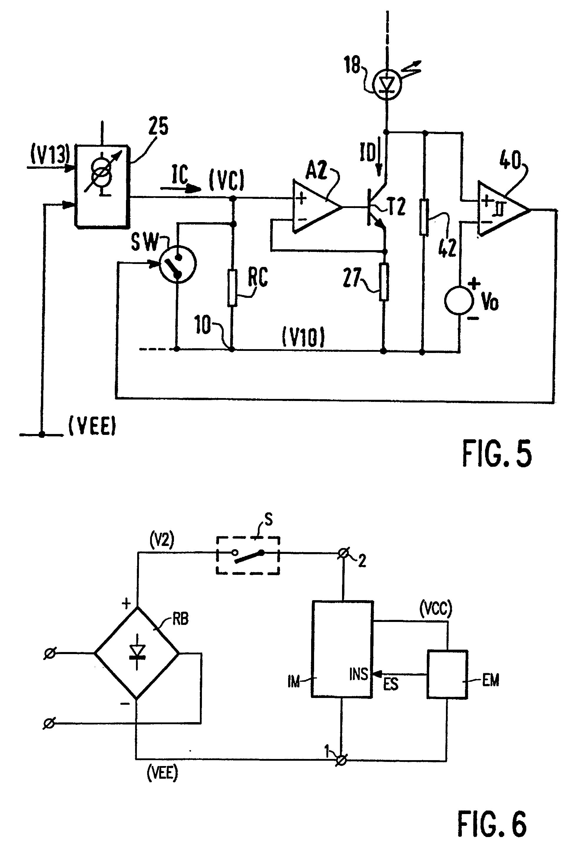 patent ep0766436b1