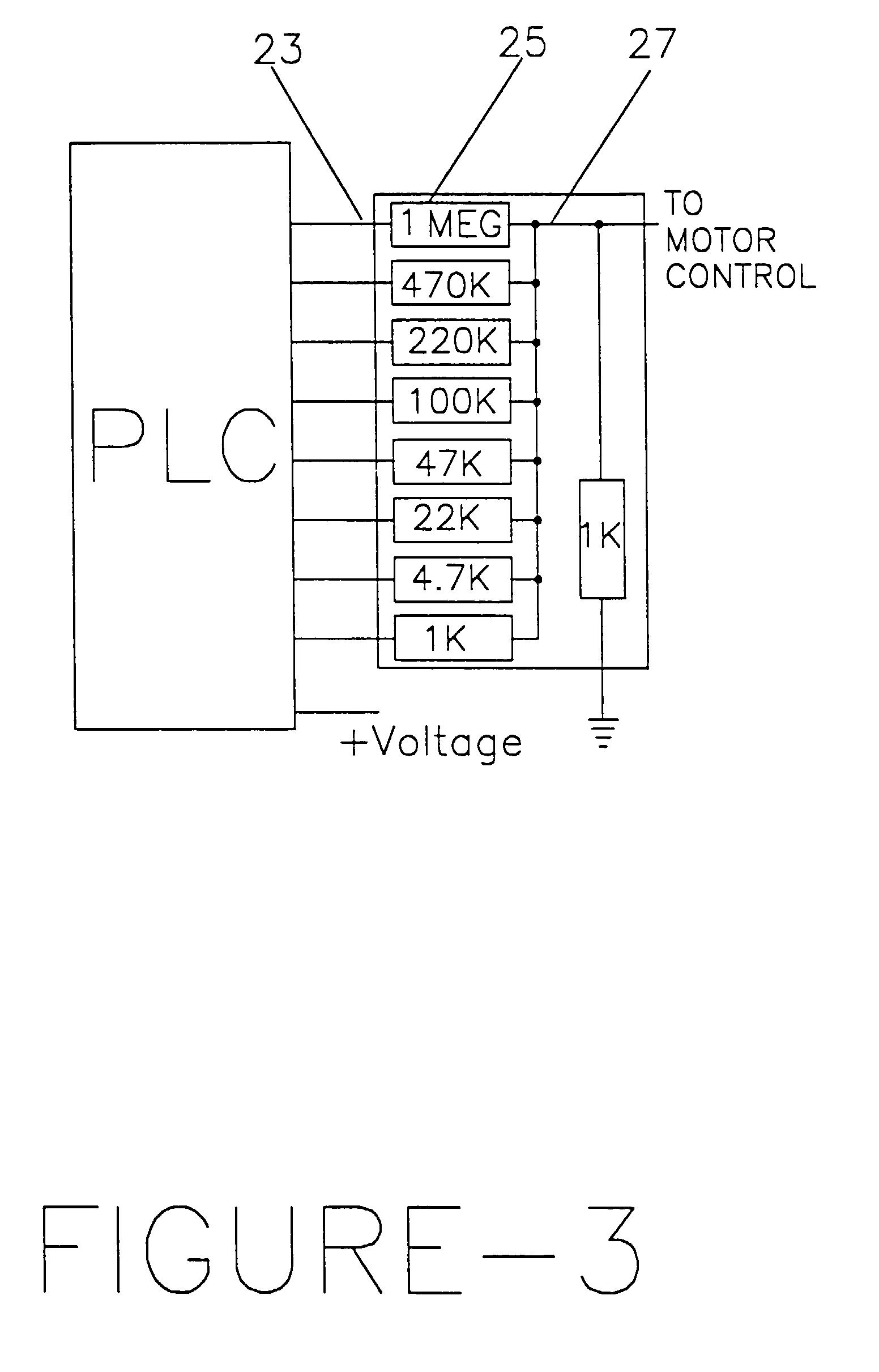 专利ep0768259b1 - apparatus