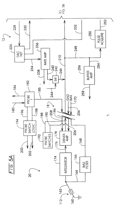 patent ep0768544a2