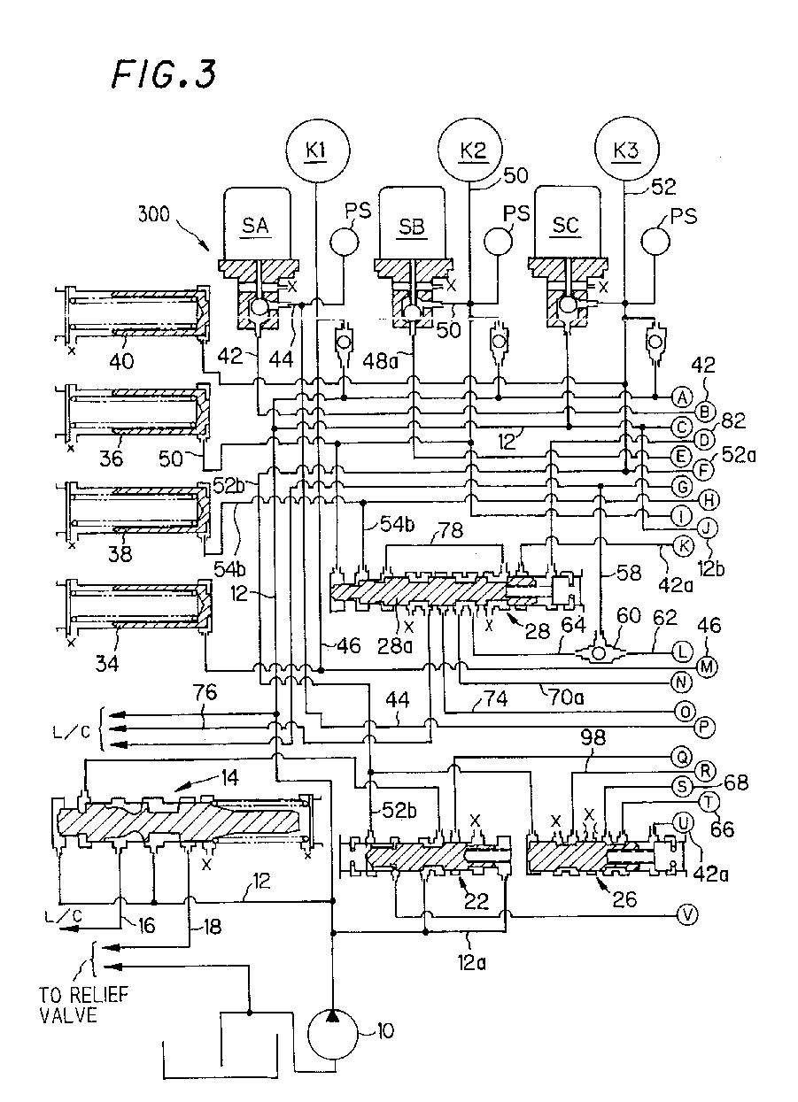 电路 电路图 电子 工程图 户型 户型图 平面图 原理图 901_1245 竖版