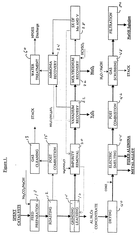 电路 电路图 电子 原理图 1680_2866 竖版 竖屏