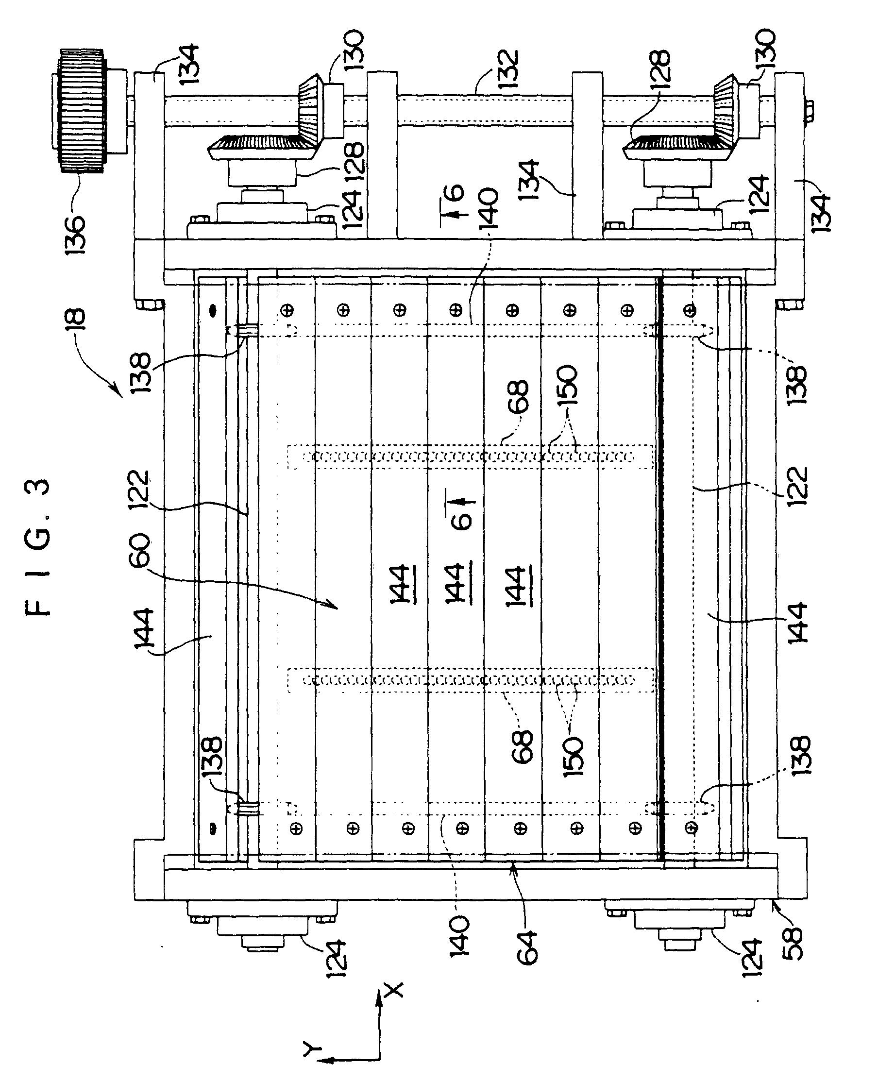 电路 电路图 电子 工程图 平面图 原理图 1808_2226
