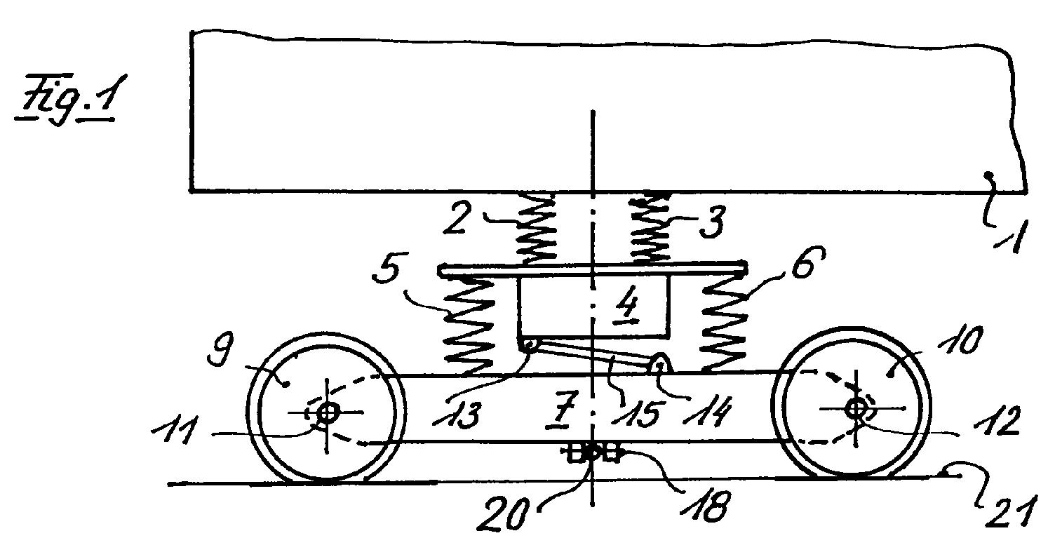 康佳lc32es62液晶电路图