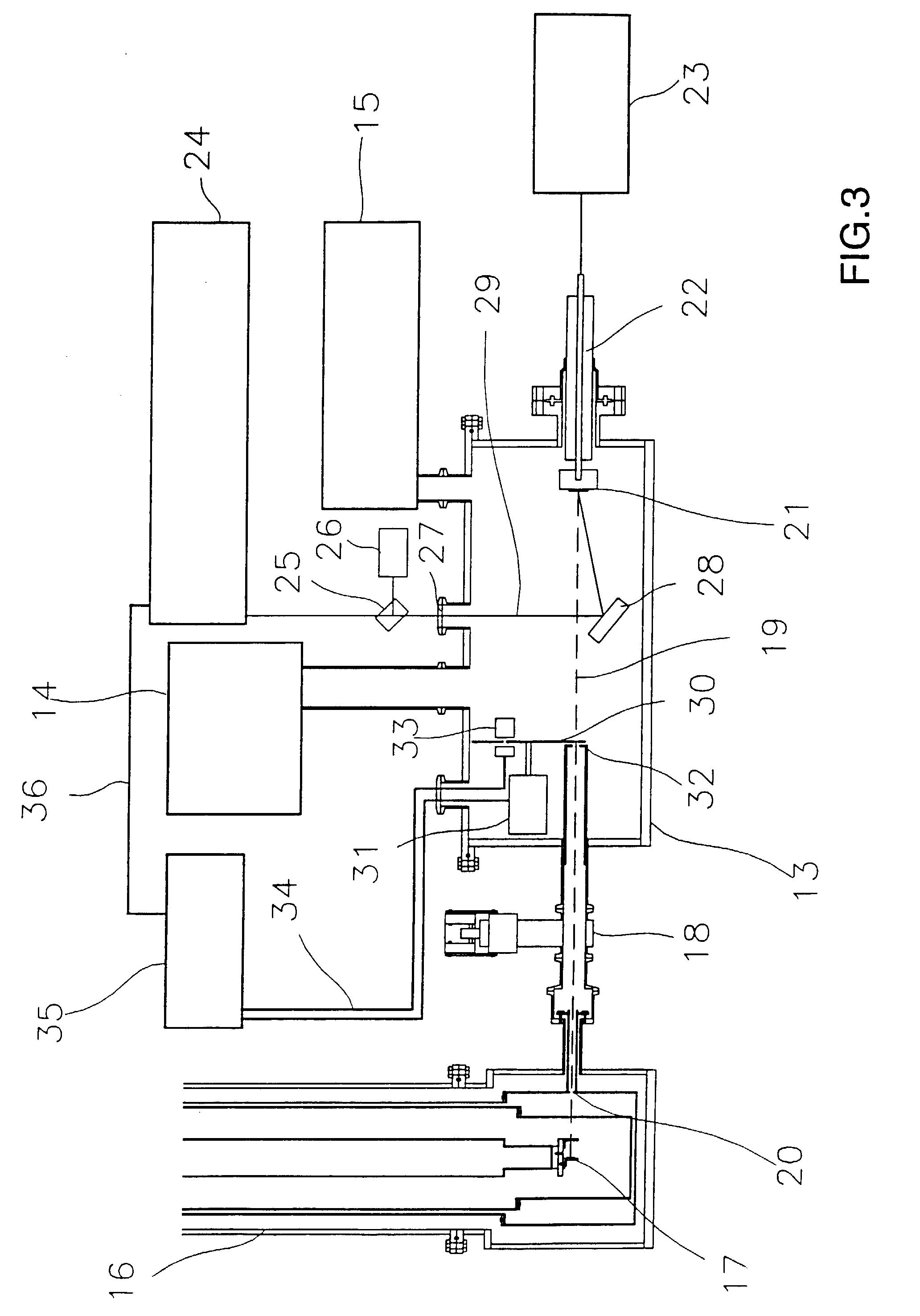 专利ep0774160b1 - mass