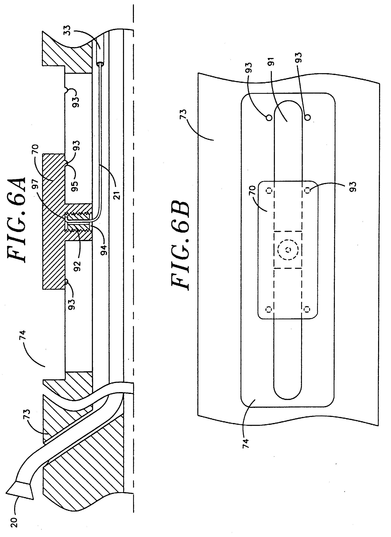 电路 电路图 电子 户型 户型图 平面图 原理图 1936_2657 竖版 竖屏