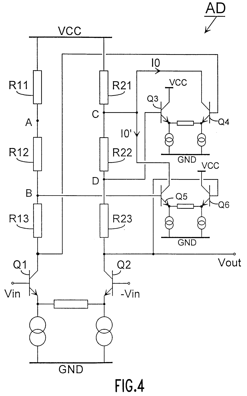 电路 电路图 电子 原理图 1728_2764 竖版 竖屏