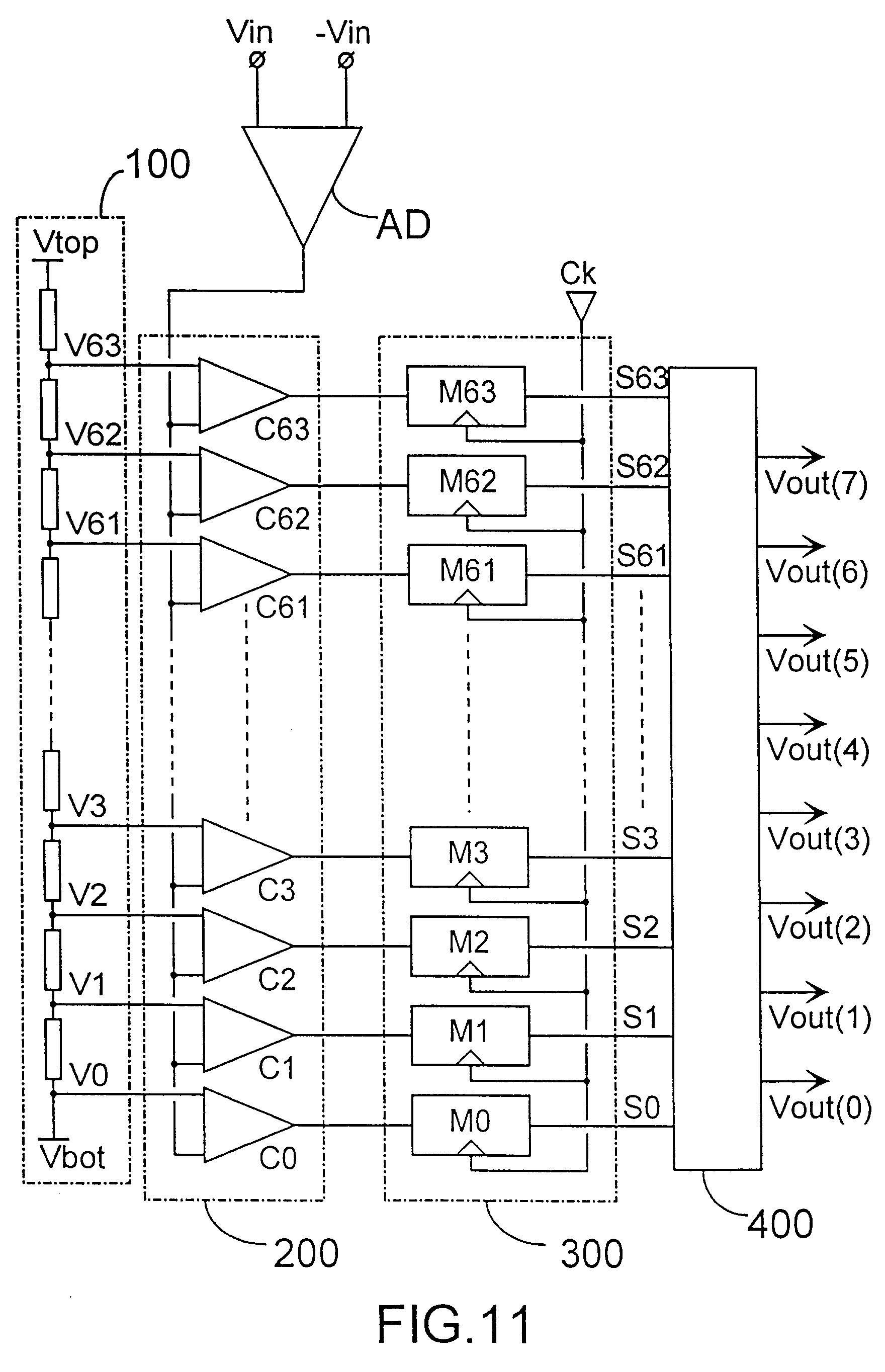 电路 电路图 电子 原理图 1760_2728 竖版 竖屏