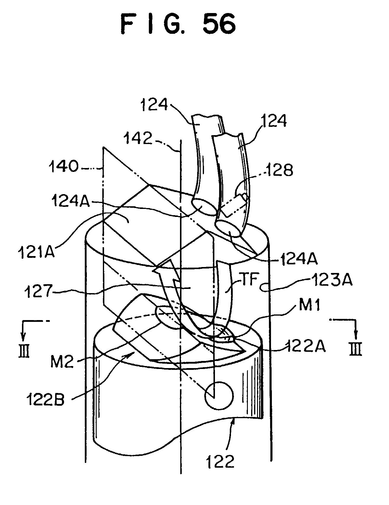 专利ep0778403a1 - cylinder