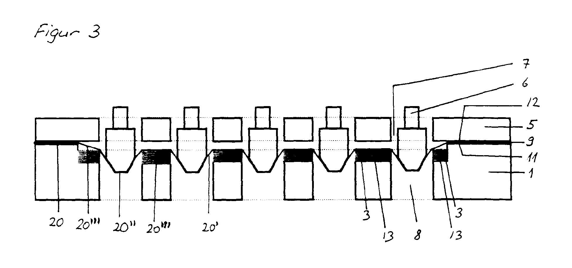 电路 电路图 电子 工程图 平面图 原理图 1952_917