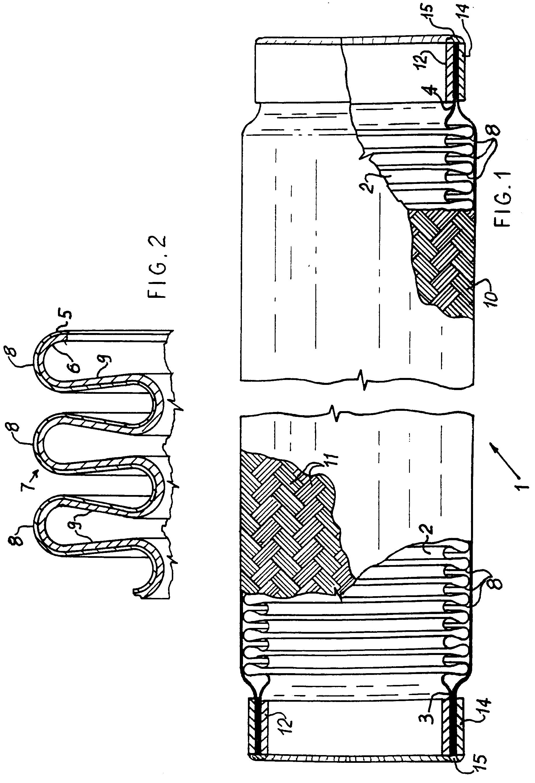 工程图 简笔画 平面图 手绘 线稿 1856_2716 竖版 竖屏
