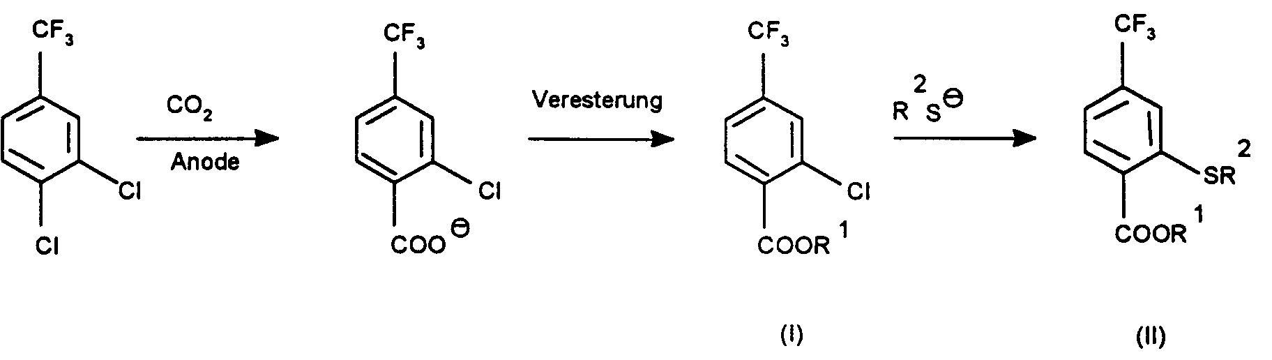 ormethyl)-benzoesureest
