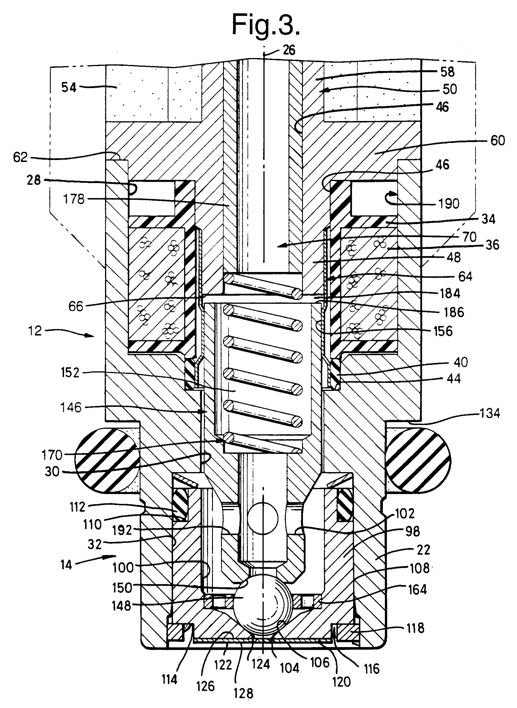 patent ep0781917a1
