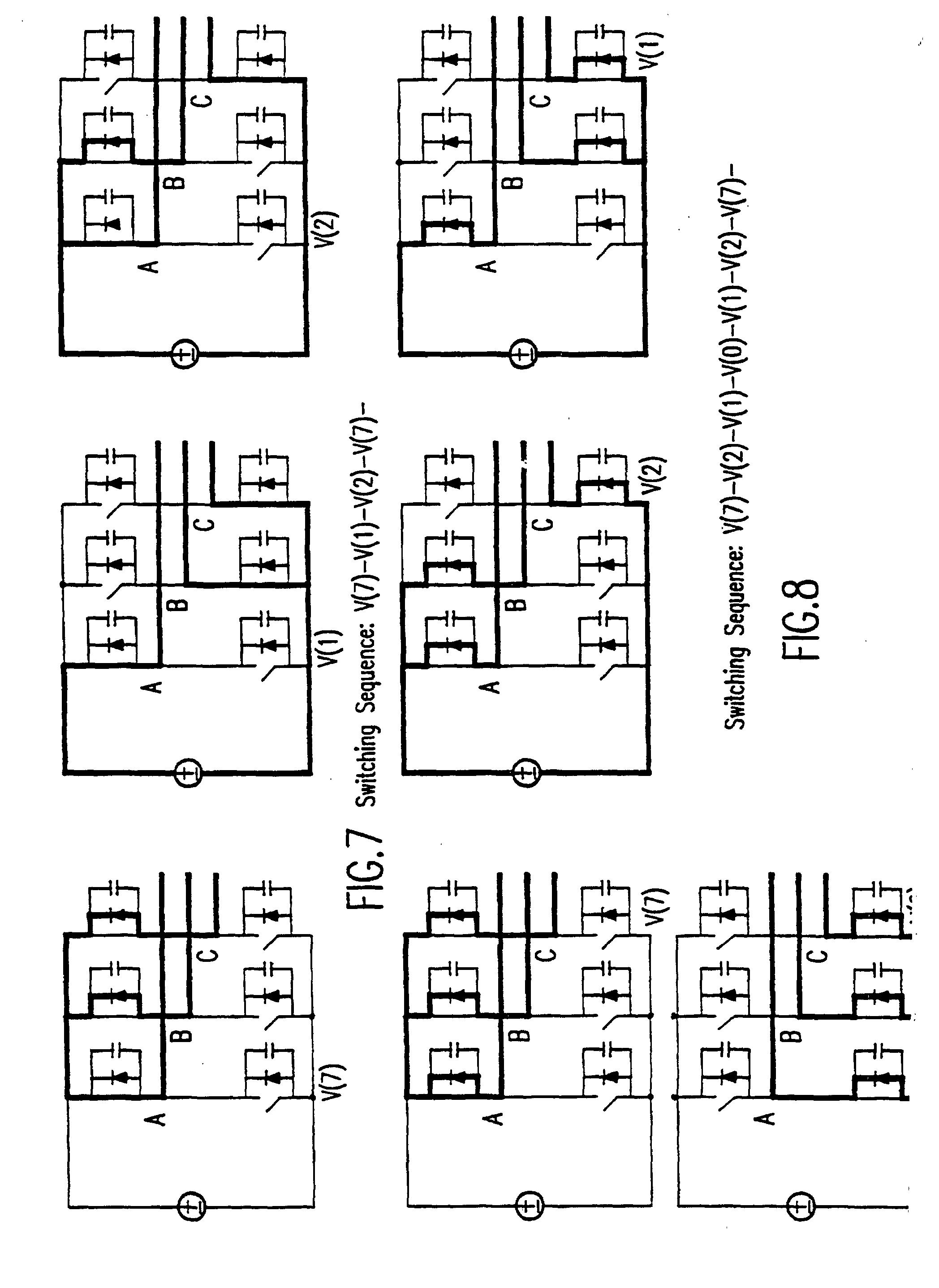 电路 电路图 电子 原理图 2096_2875 竖版 竖屏