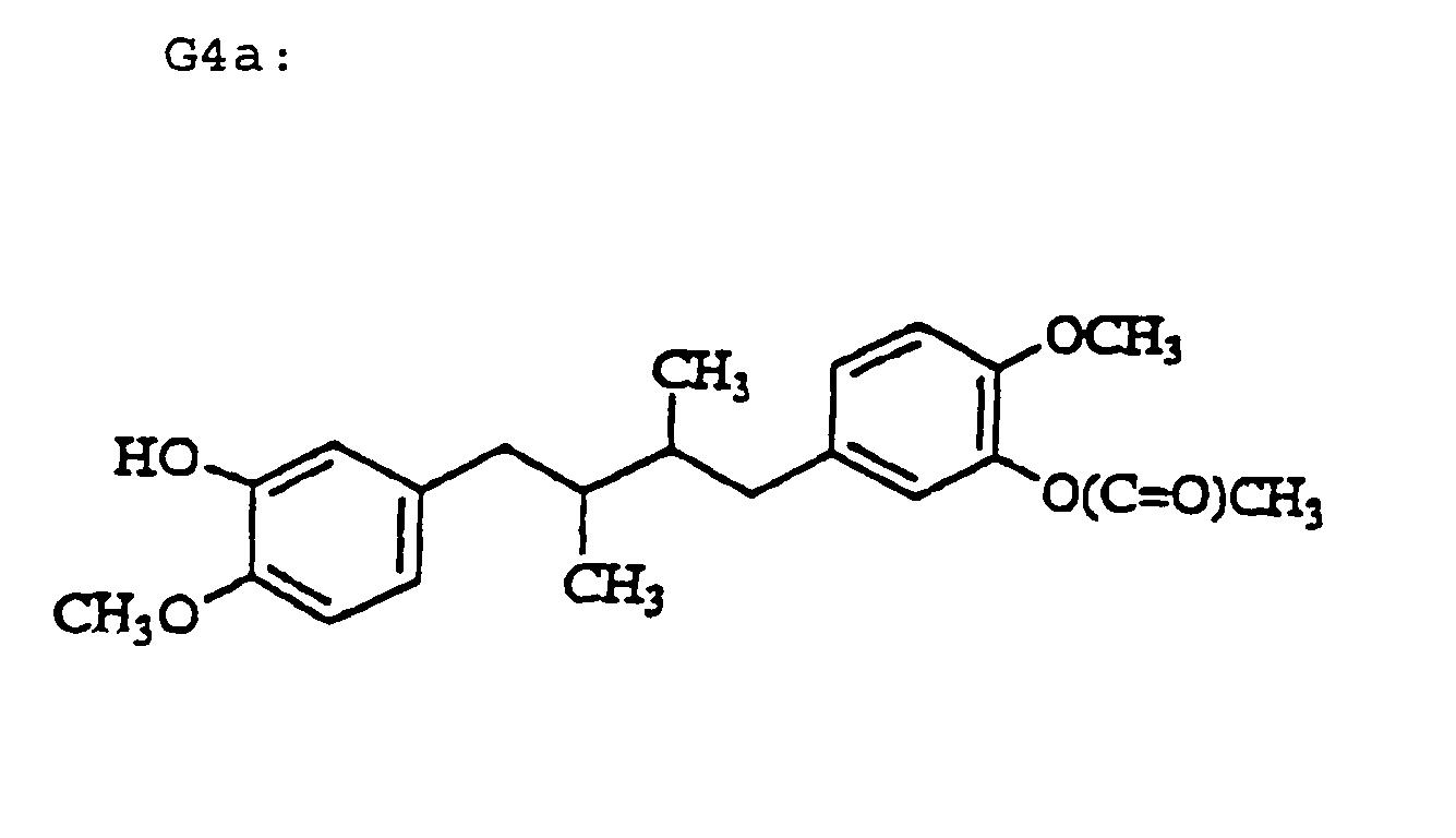 33 Dimethylbutane  2 ol  Welcome to the NIST WebBook
