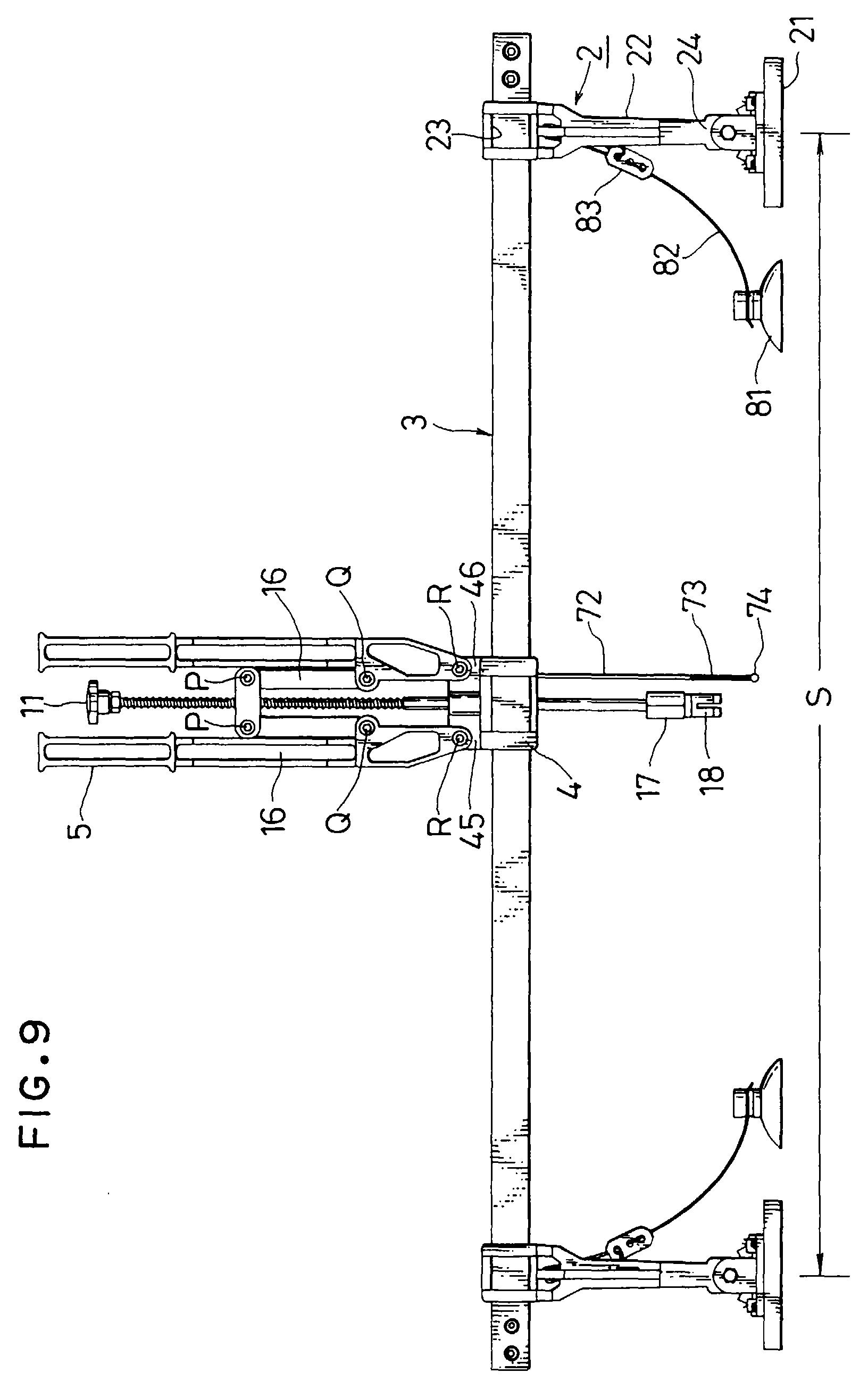 电路 电路图 电子 原理图 1632_2596 竖版 竖屏