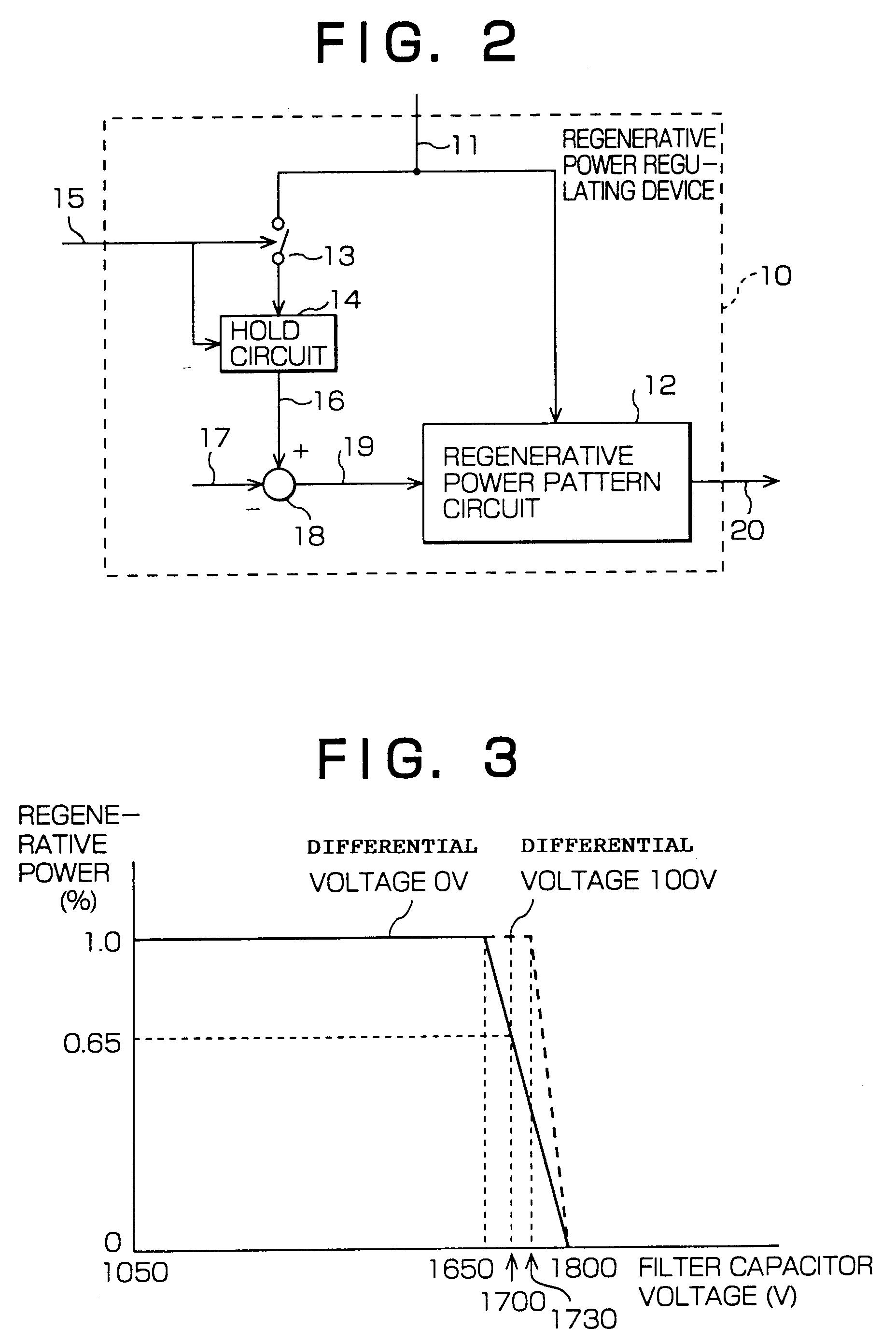 专利ep0787620a2 - steuereinrichtung
