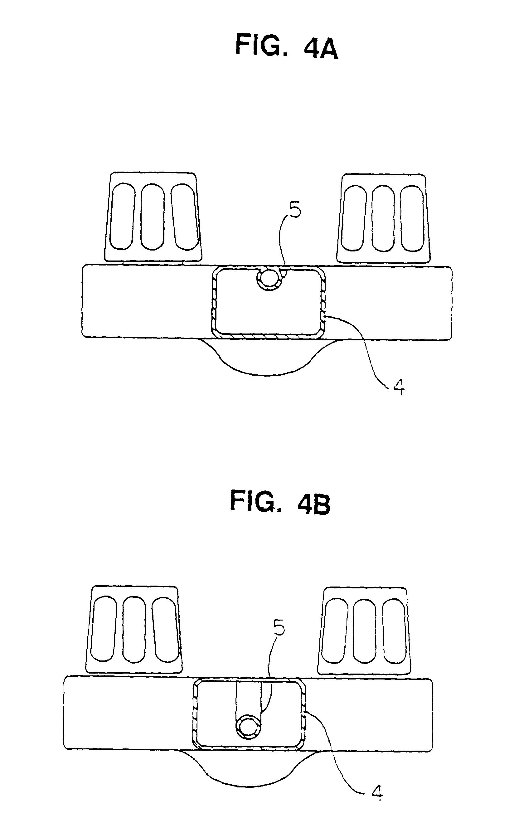 patent ep0787863a1 - wasserhahn für waschbecken in einem, Badezimmer ideen