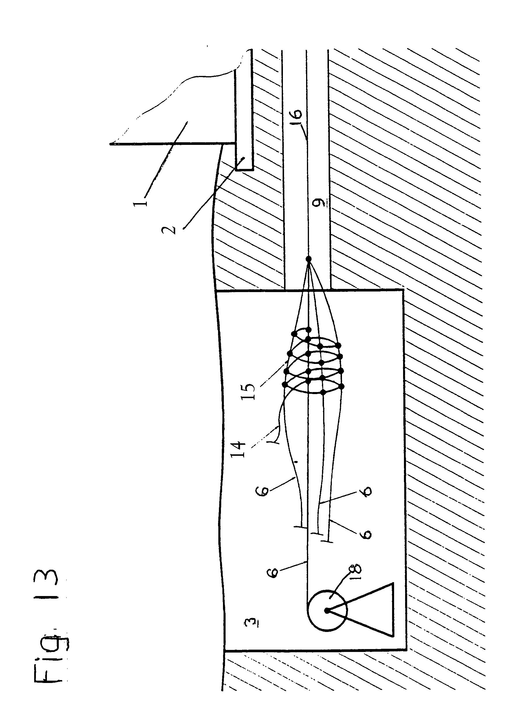 patent ep0788572b1 verfahren zum unterfangen von bauwerken google patents. Black Bedroom Furniture Sets. Home Design Ideas