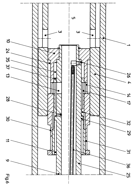 电路 电路图 电子 工程图 平面图 原理图 1856_2648 竖版 竖屏