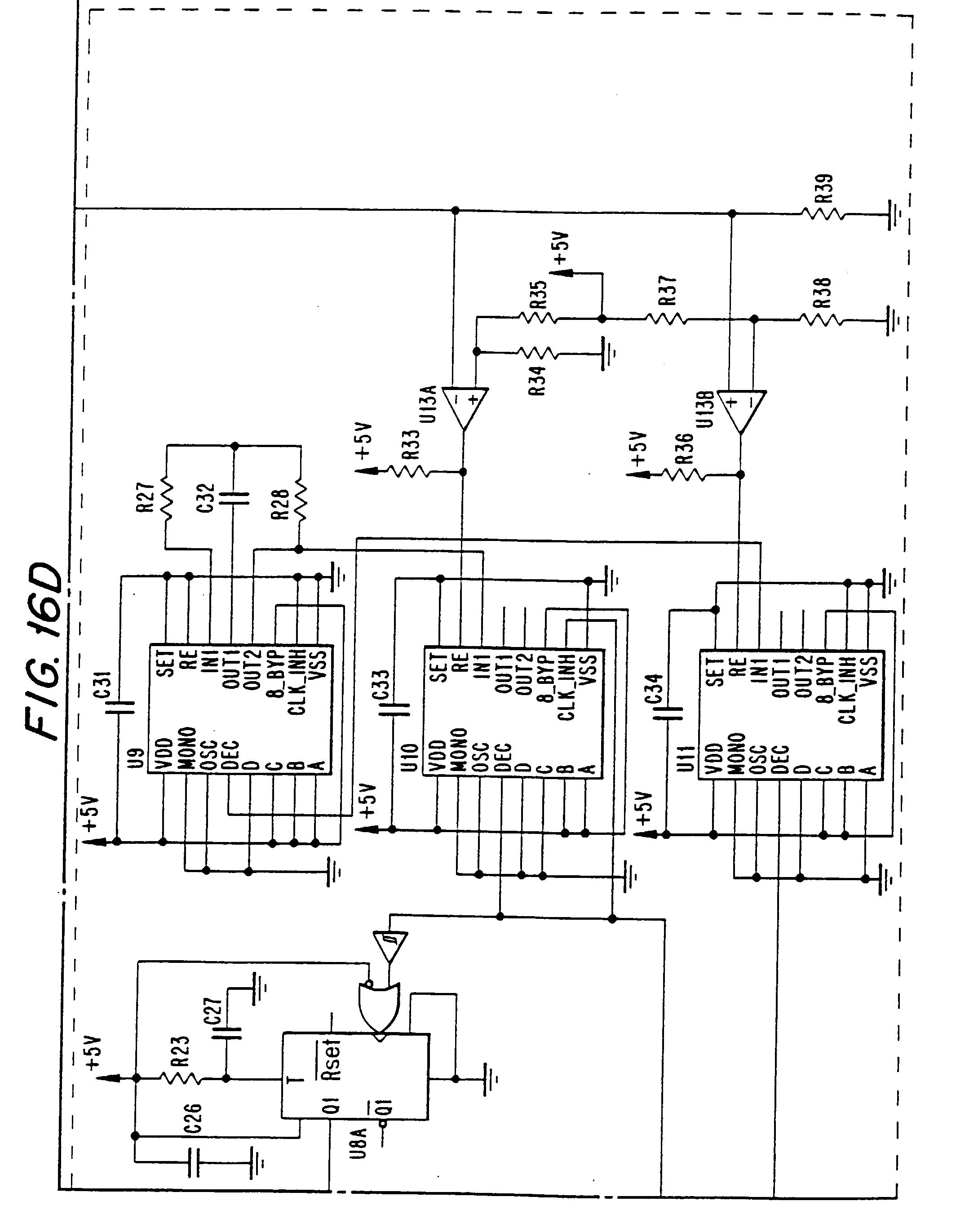 patent ep0789144a2