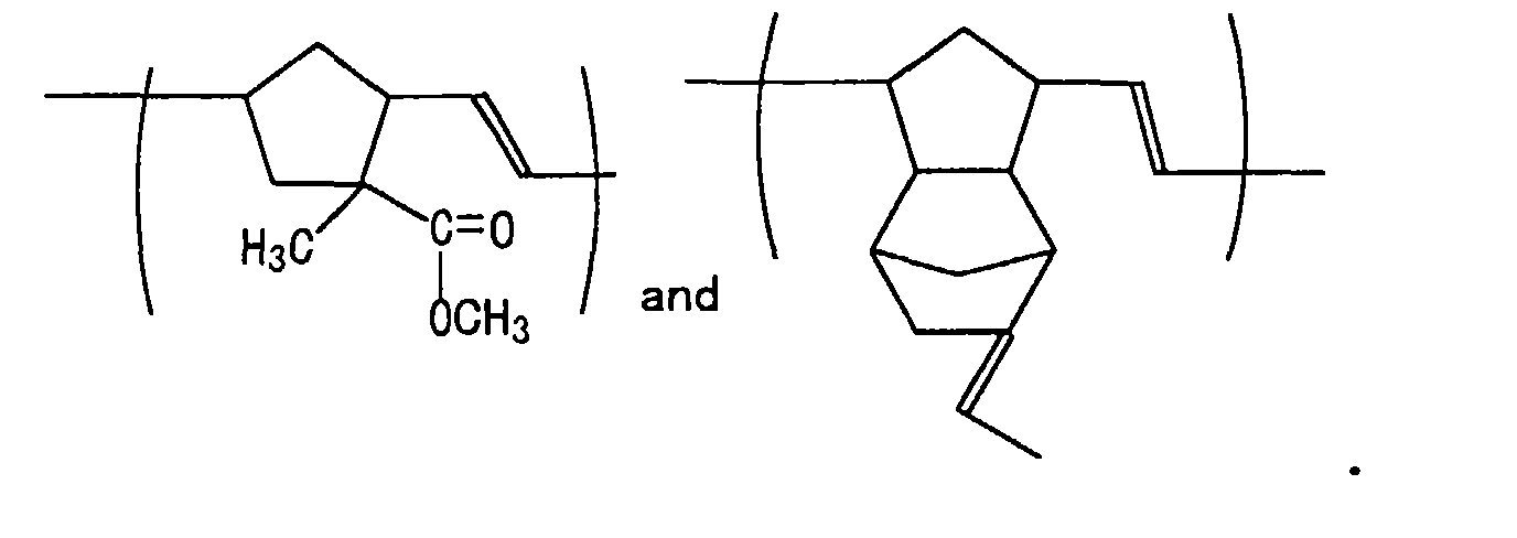tungsten hexachloride metathesis