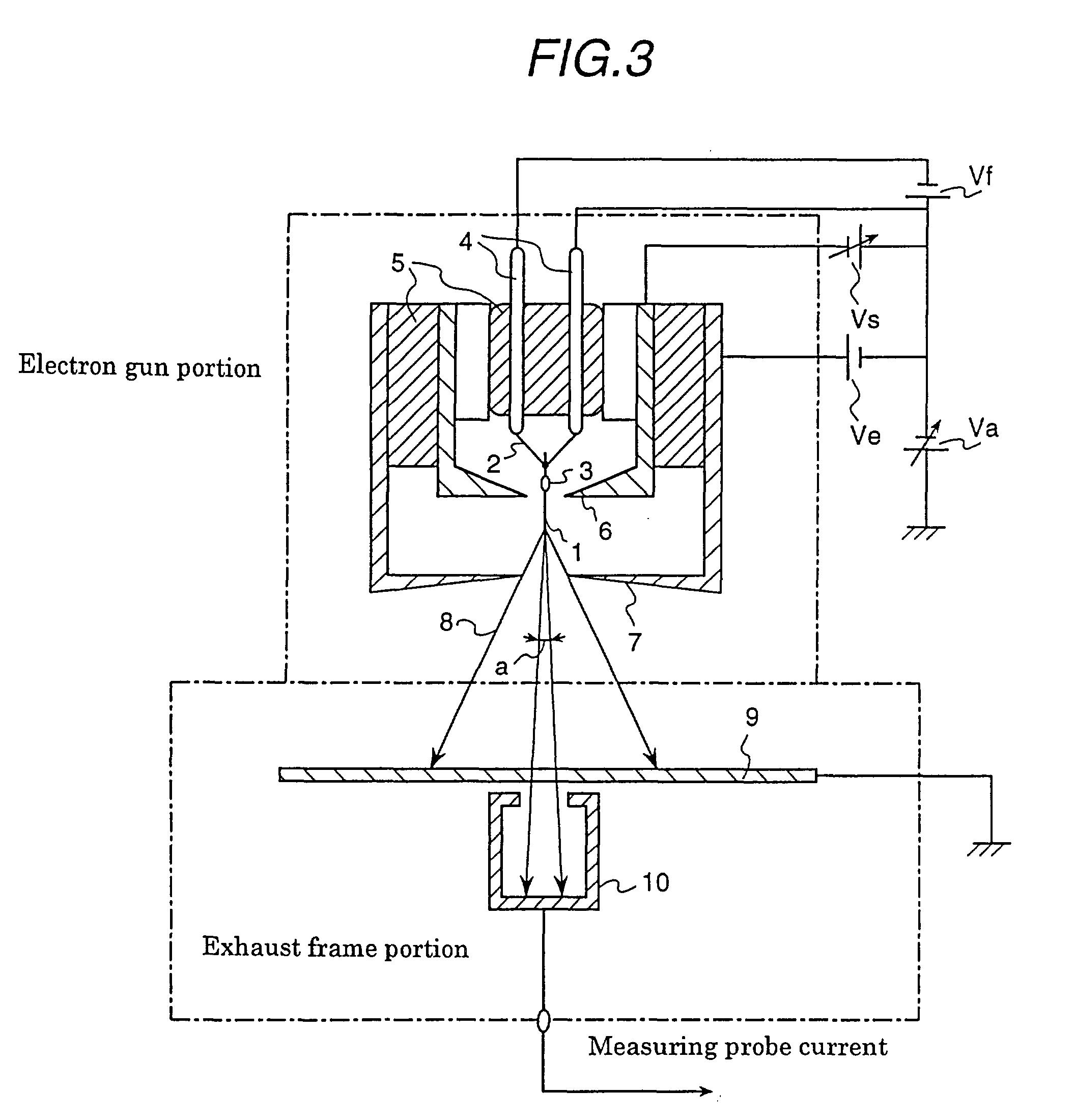 电路 电路图 电子 原理图 2112_2201