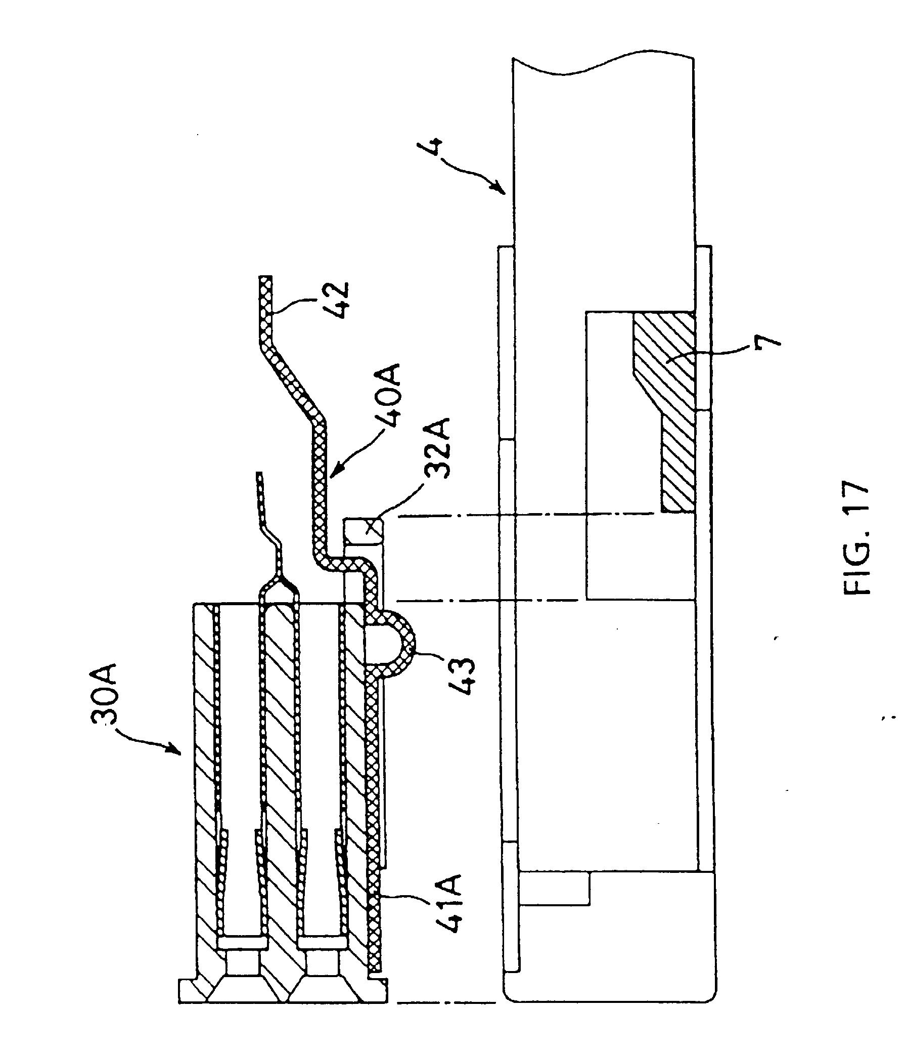 电路 电路图 电子 工程图 平面图 原理图 1792_2079
