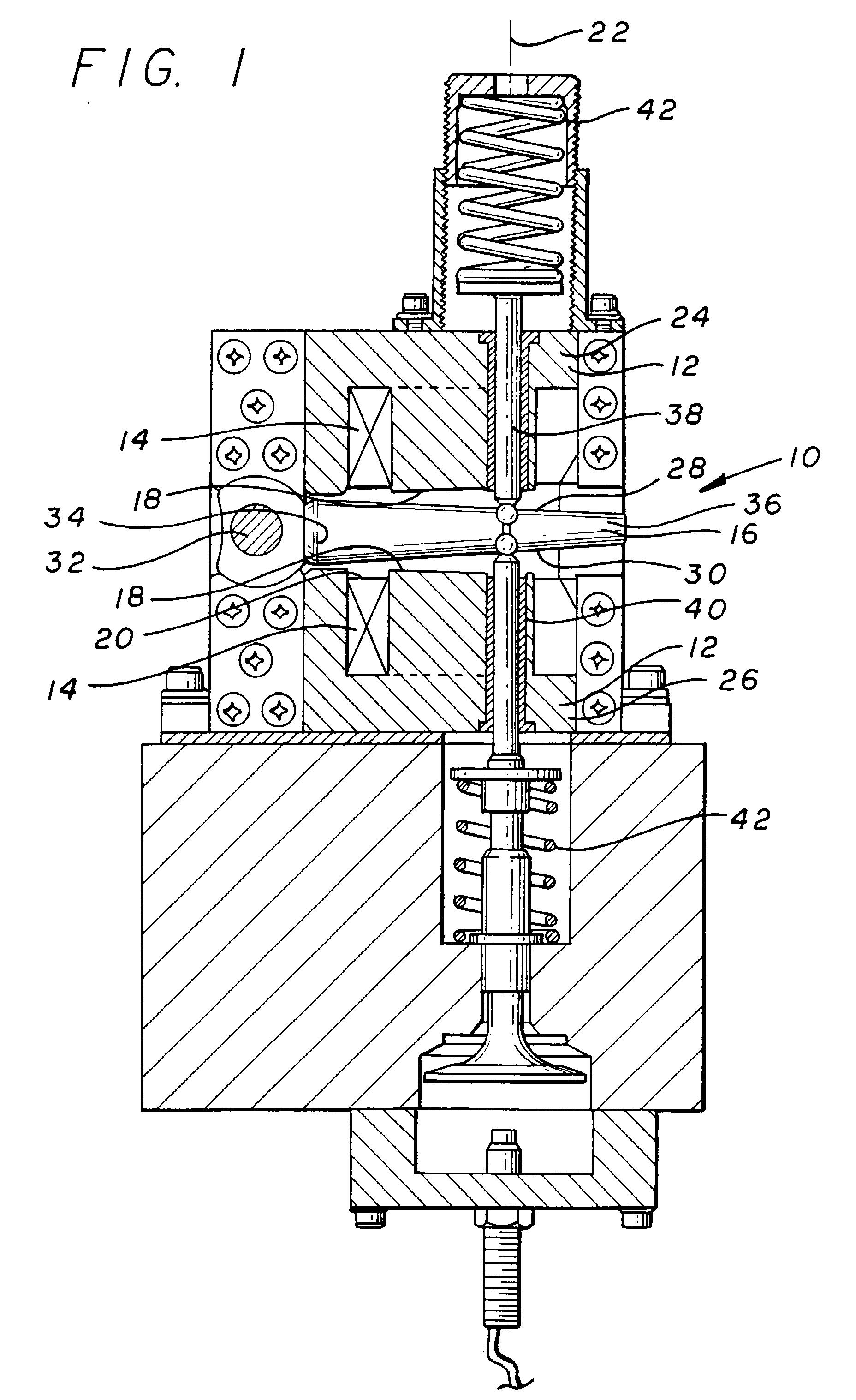 电路 电路图 电子 原理图 1856_3034 竖版 竖屏