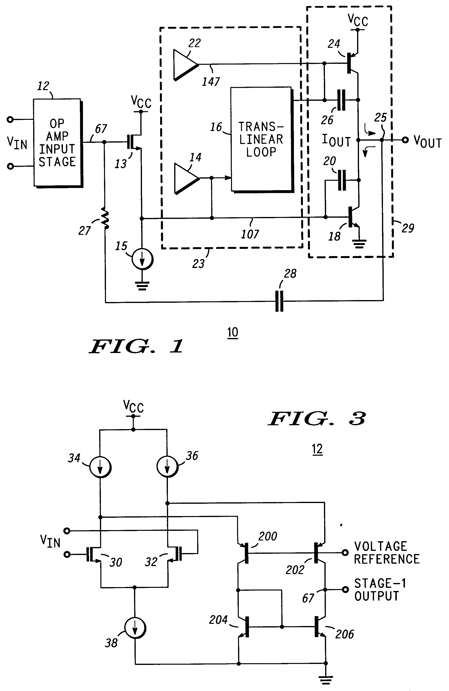 专利ep0797296a2 - etage