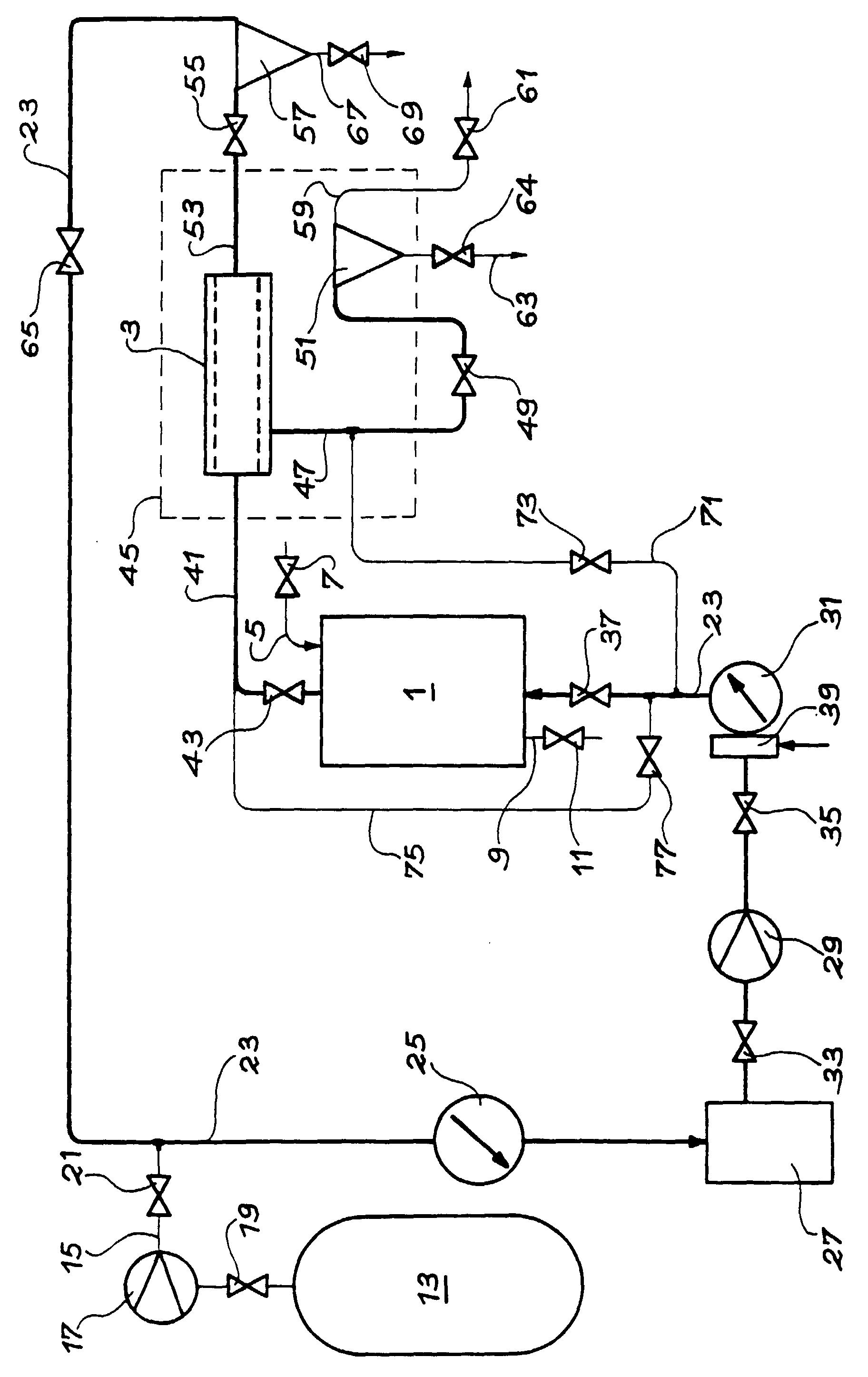 电路 电路图 电子 原理图 1824_2892 竖版 竖屏