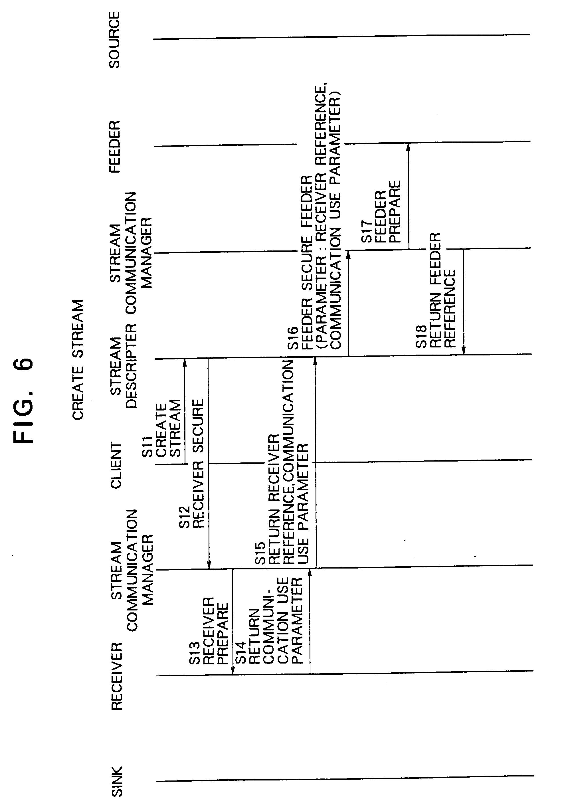电路 电路图 电子 原理图 1984_2843 竖版 竖屏