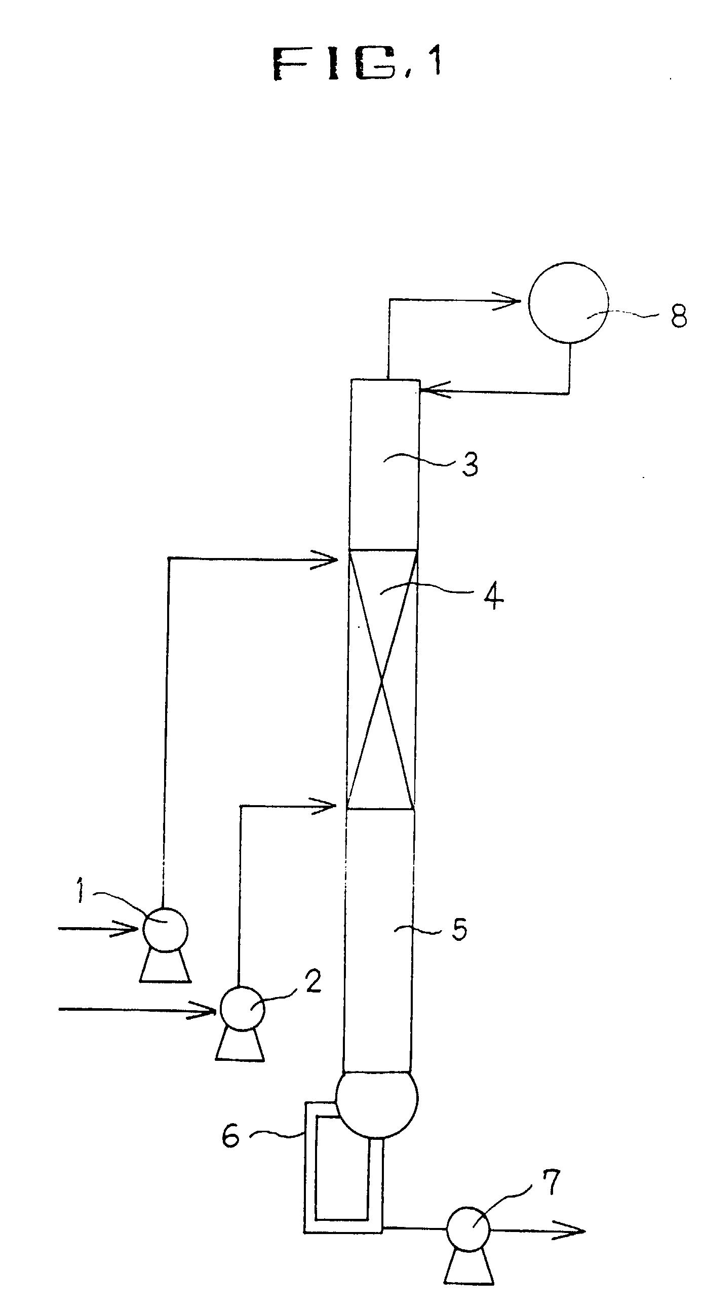 patent ep0800502b1